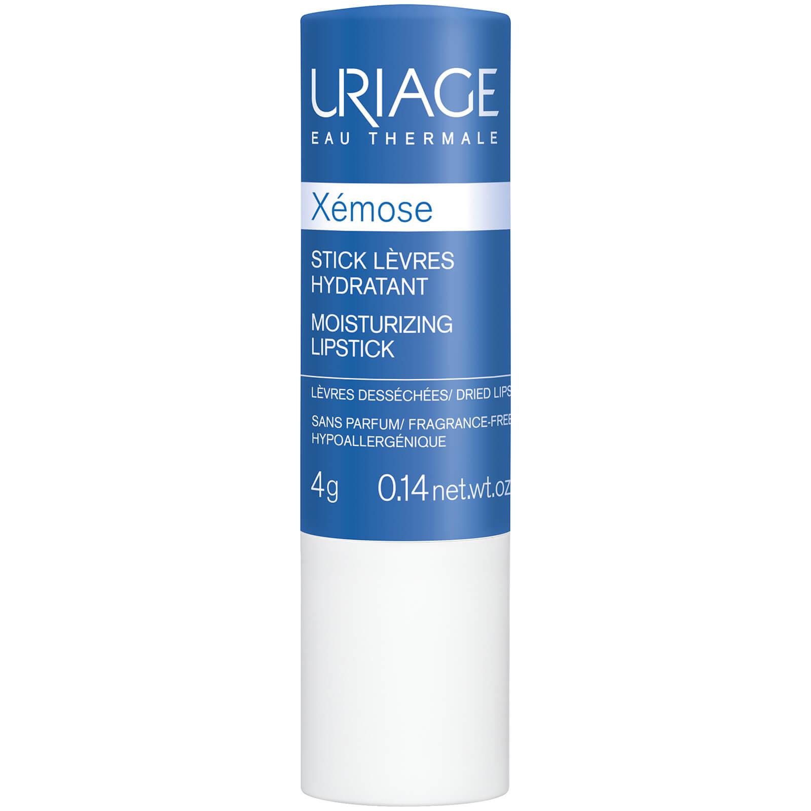 Купить Смягчающее средство для губ Uriage Xémose Treatment 4 г