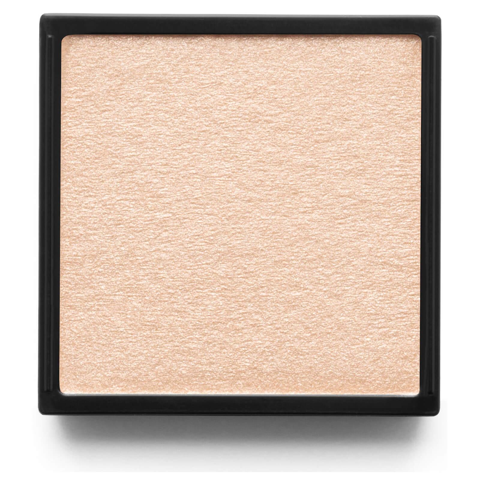 Купить Surratt Artistique Eyeshadow 1.7g (Various Shades) - Soie