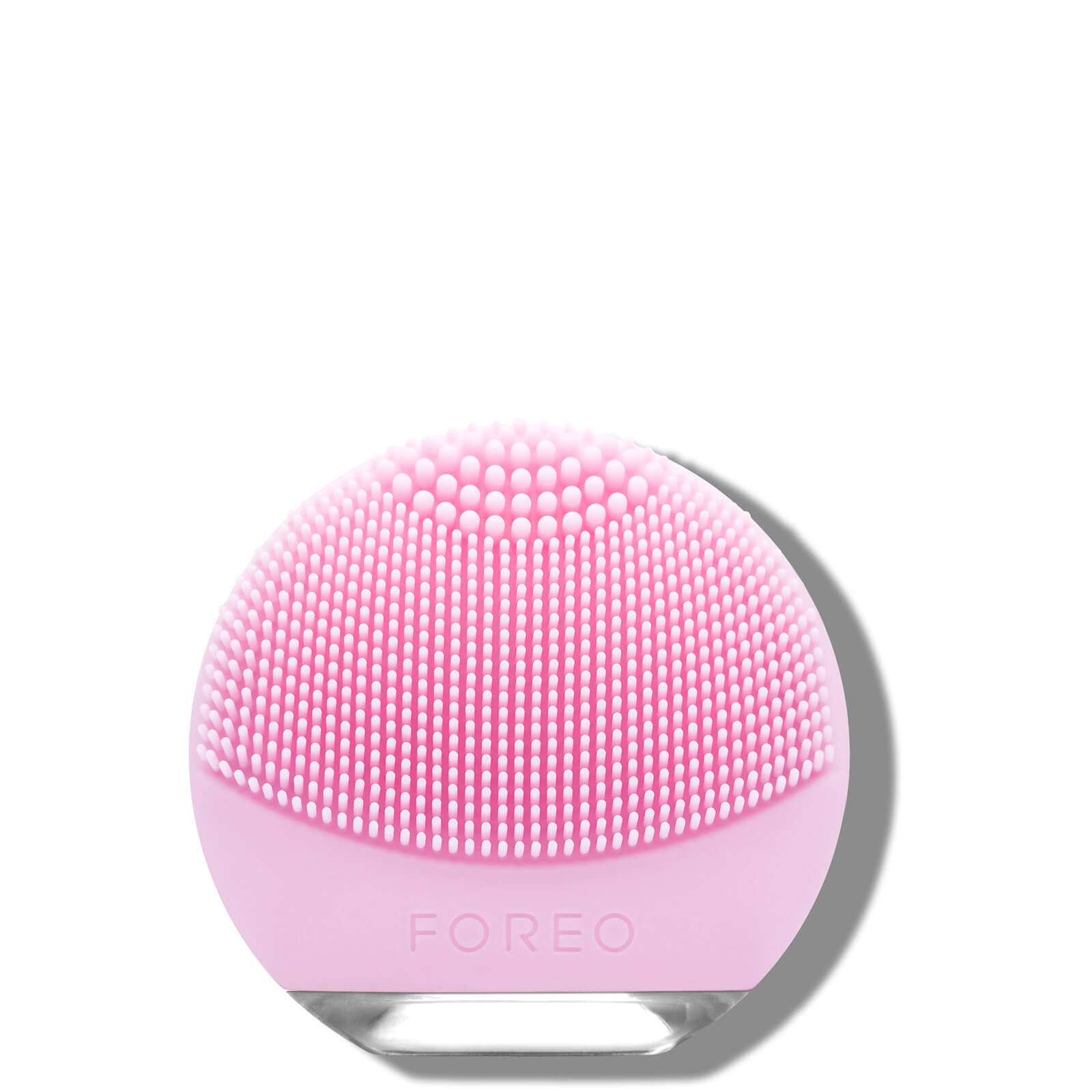 FOREO LUNA™ go (Various Types) - For Normal Skin