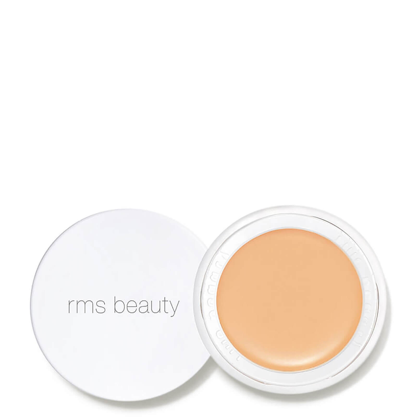 RMS Beauty 'Un' Cover-Up Concealer (Various Shades) - 22