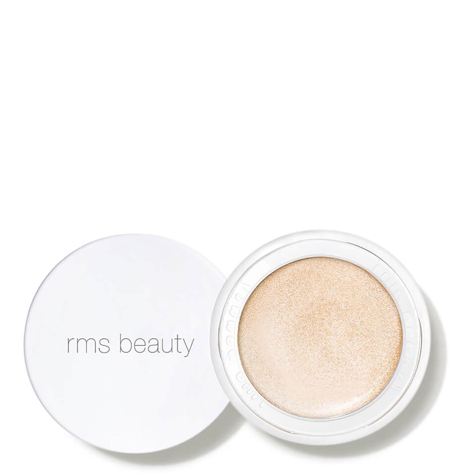 Купить RMS Beauty Eye Polish - Lunar