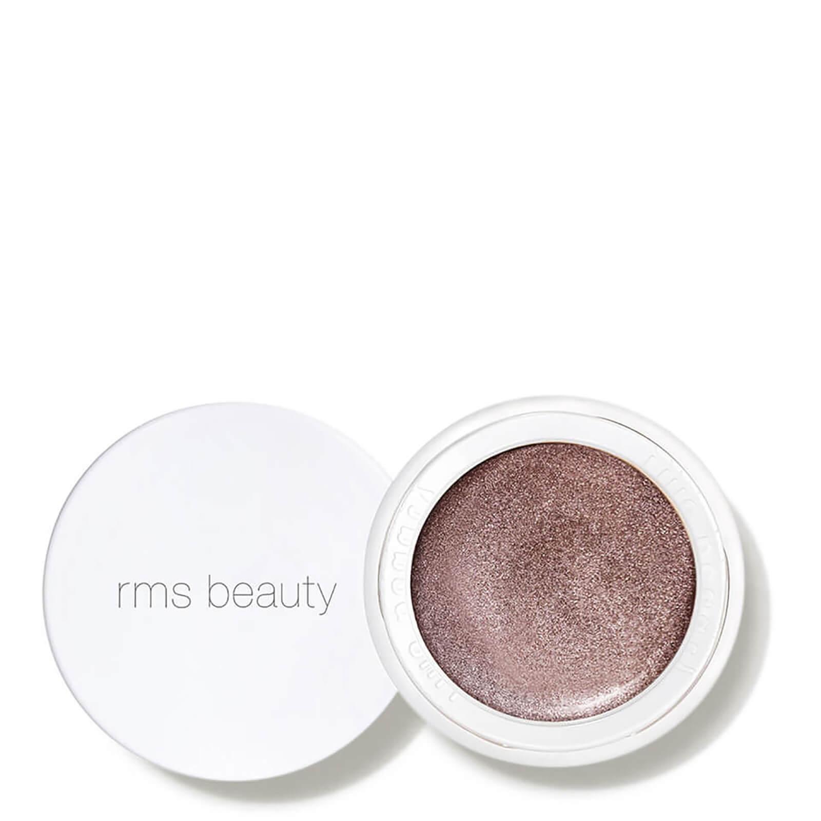 Купить RMS Beauty Eye Polish - Magnetic