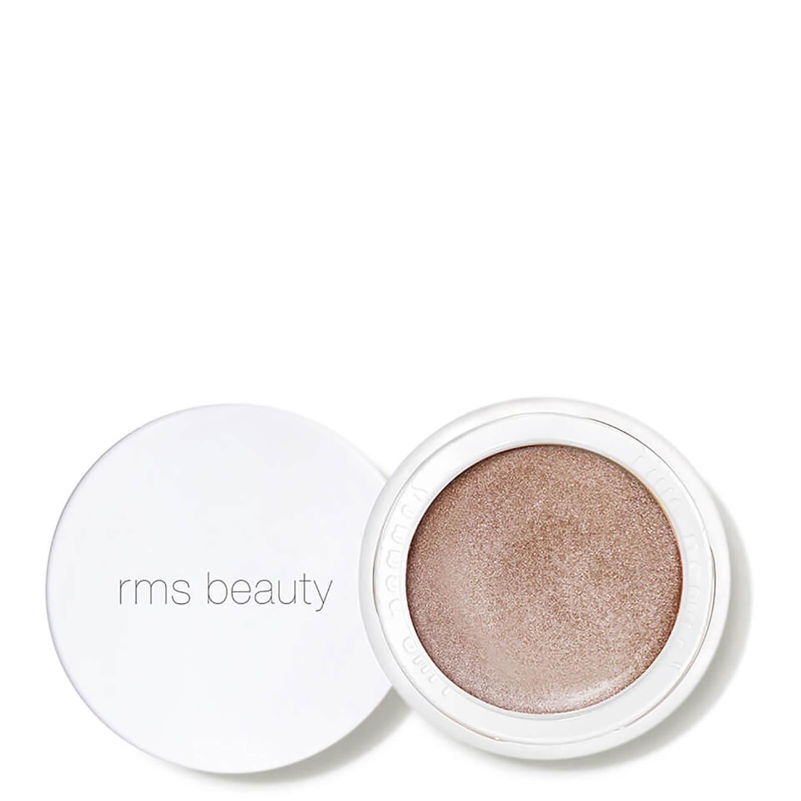 Купить RMS Beauty Eye Polish - Myth