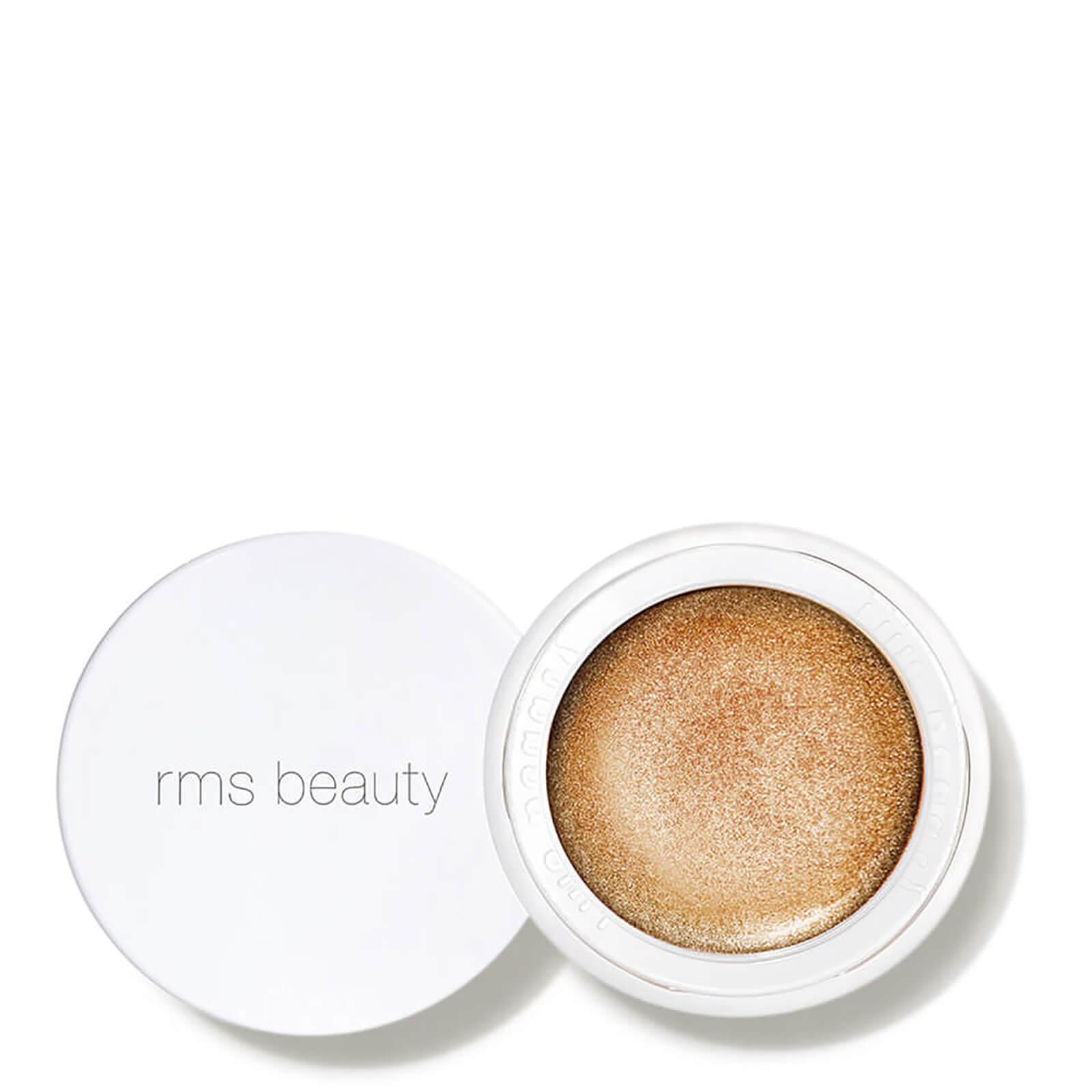 Купить RMS Beauty Eye Polish - Solar