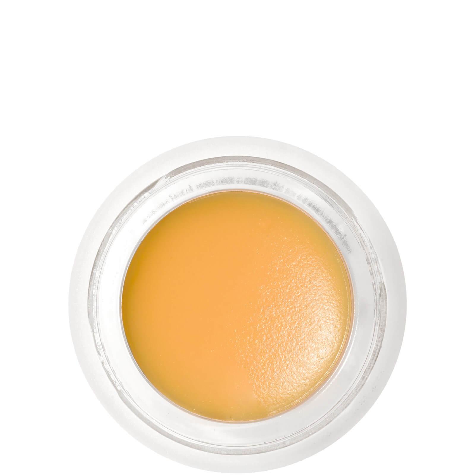Купить RMS Beauty Lip and Skin Balm - Simply Cocoa