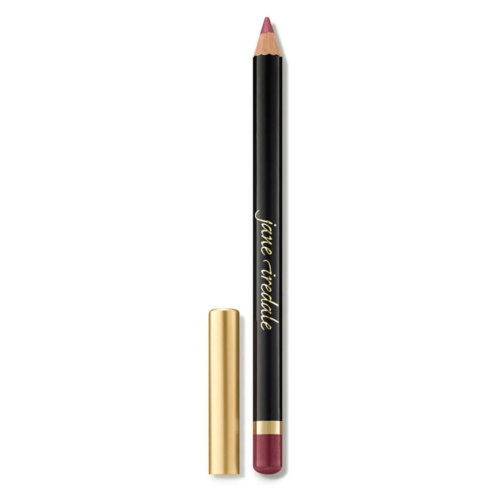 Jane Iredale Lip Pencil - Classic Red