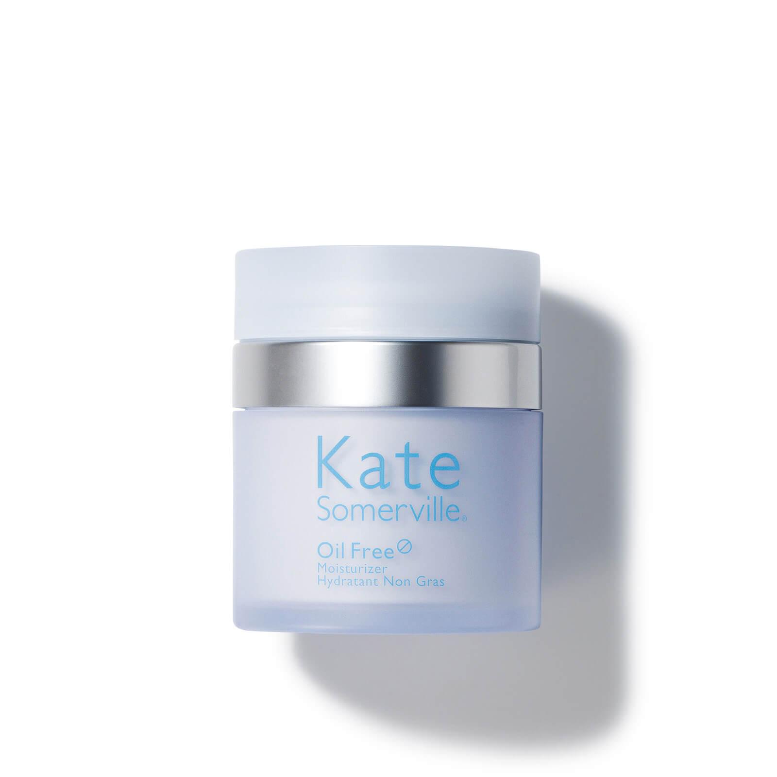 Купить Kate Somerville Oil Free Moisturizer 50ml