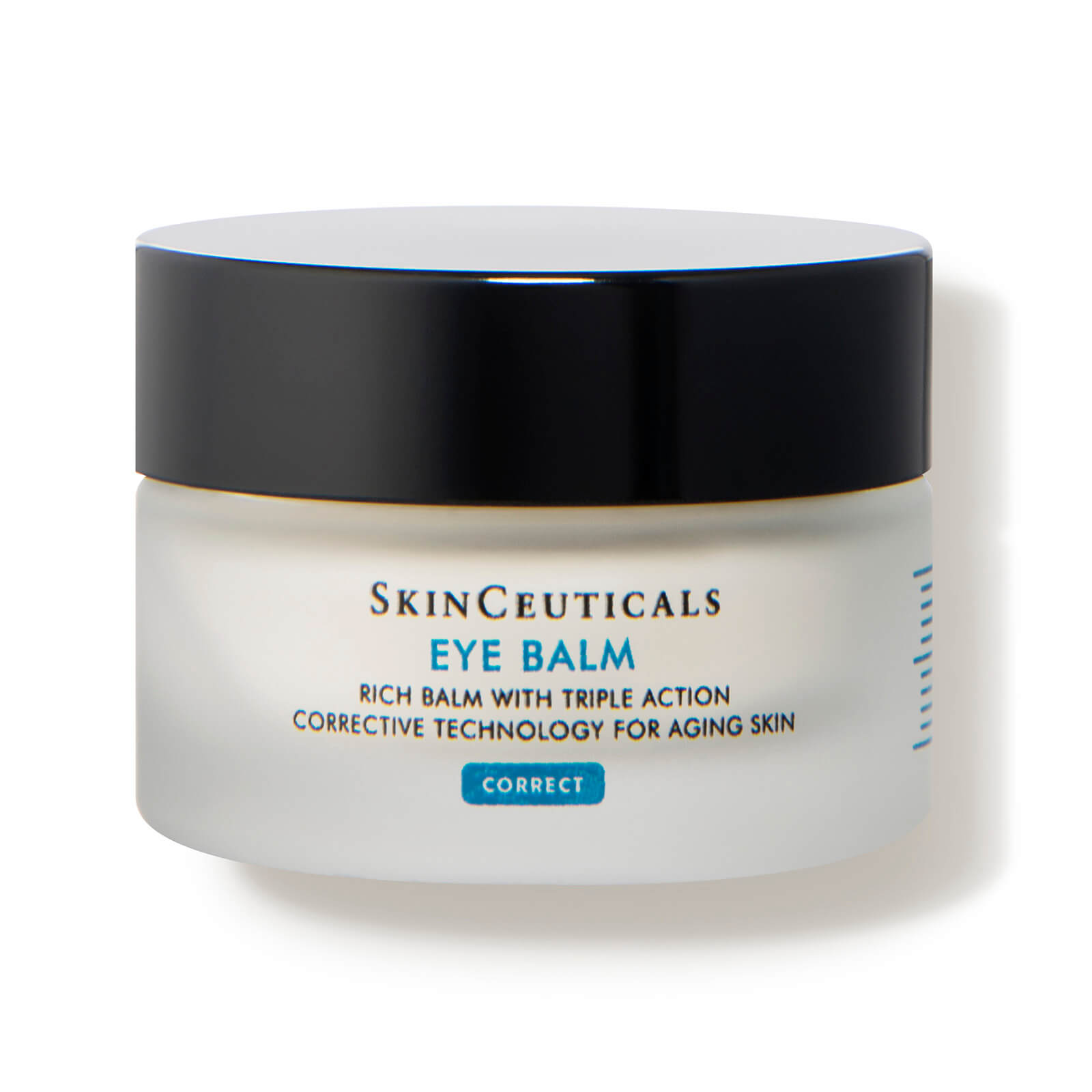 Watch a story about SKINCEUTICALS EYE BALM
