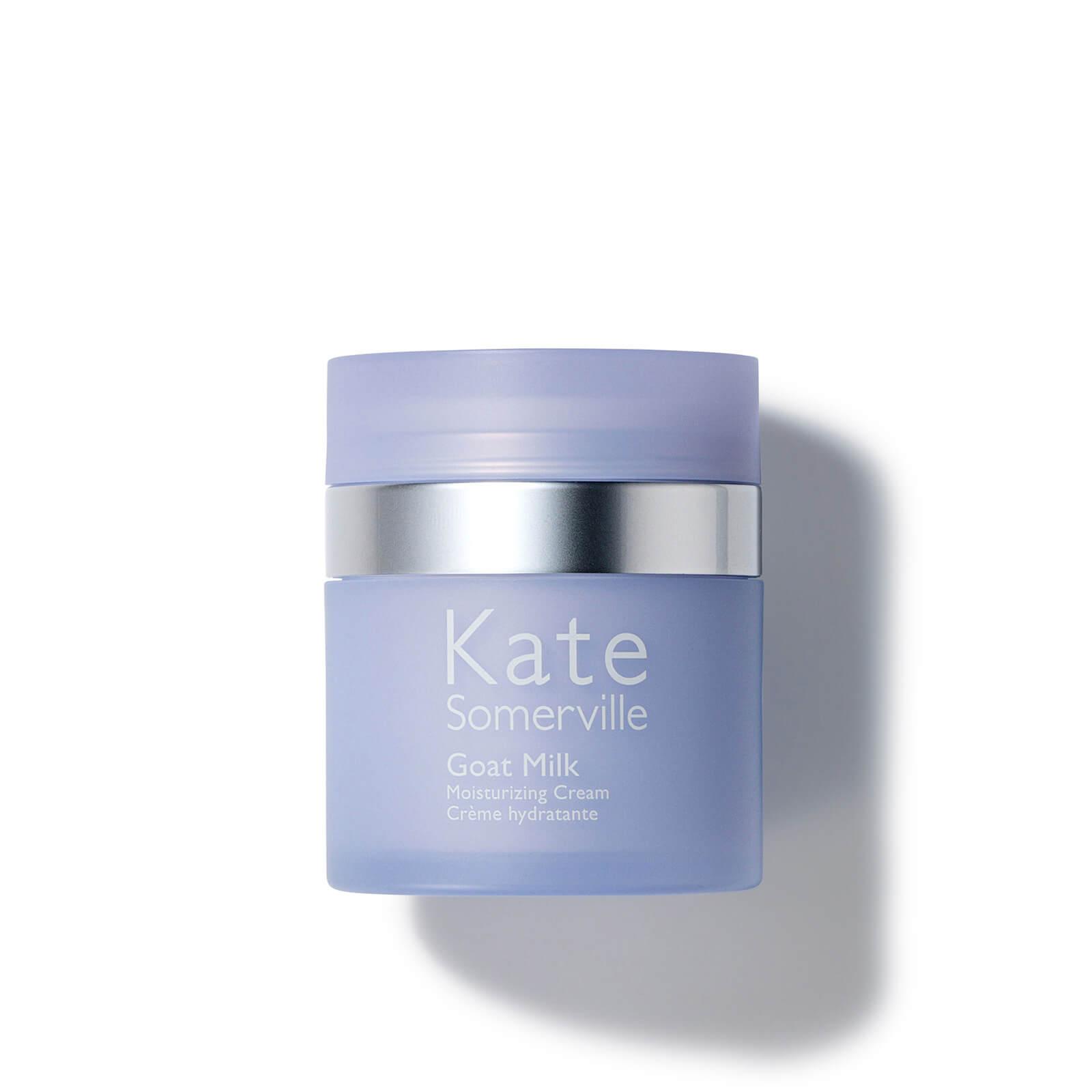 Купить Kate Somerville Goat Milk Moisturizing Cream 50ml