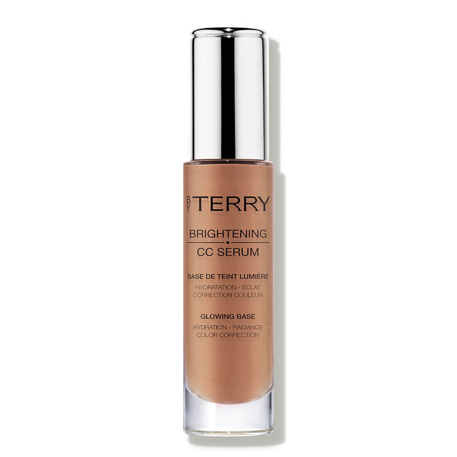 By Terry Cellularose CC Serum 30ml (Various Shades) - No.4 Sunny Flash