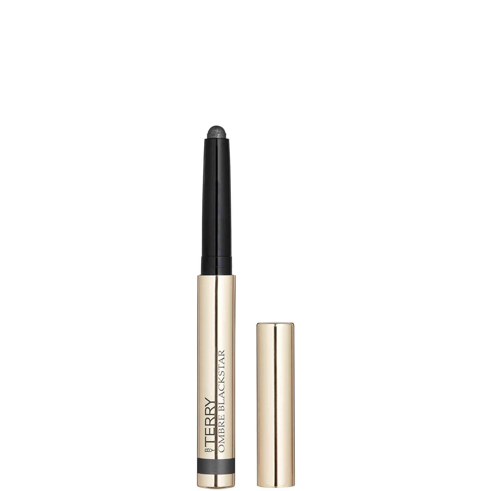 Купить Тени-карандаш для век By Terry Ombre Blackstar Eye Shadows 1, 64 г (различные оттенки) - 1. Black Pearl