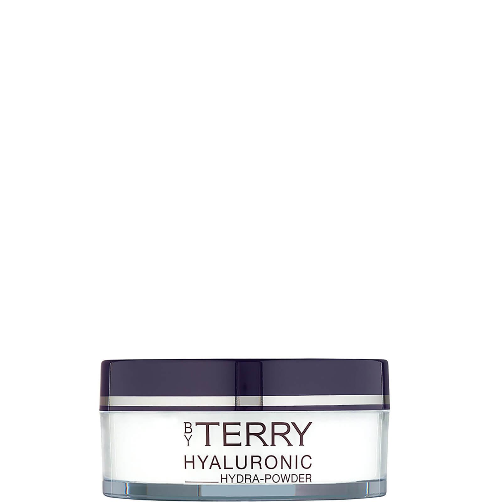 Купить Увлажняющая пудра с гиалуроновой кислотой By Terry Hyaluronic Hydra-Powder 10 мл