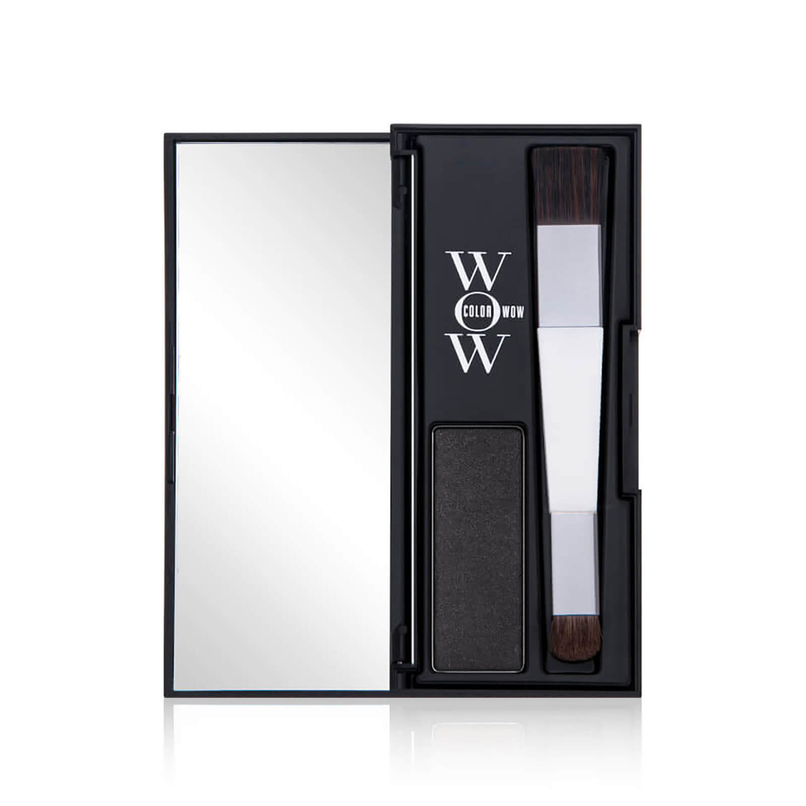 Color Wow Root Cover Up 1.9g - Black