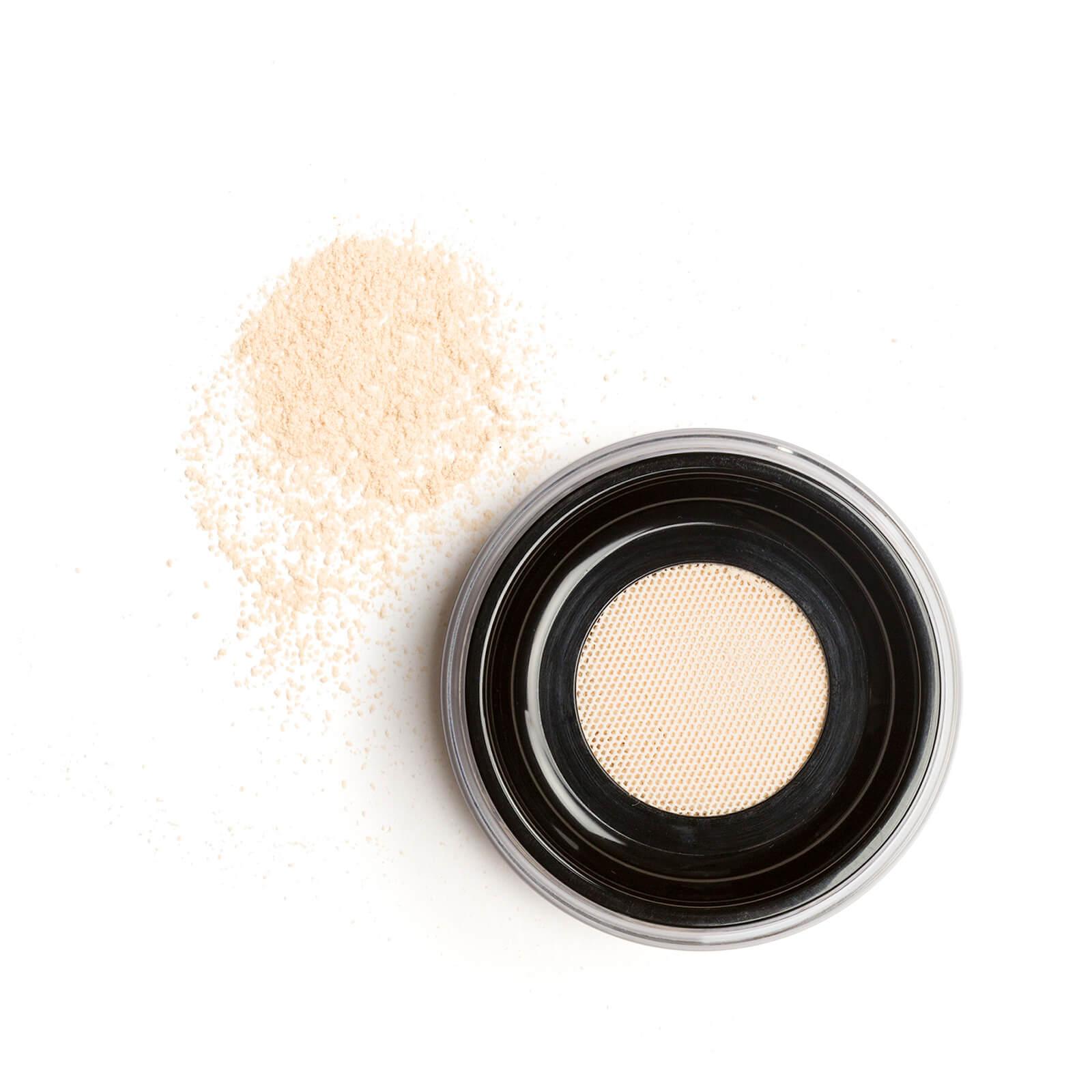 mirenesse Face Glow Setting Powder 8g