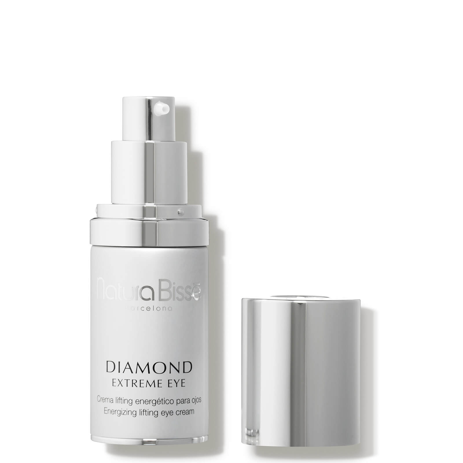 Купить Natura Bissé Diamond Extreme Eye Cream 25ml