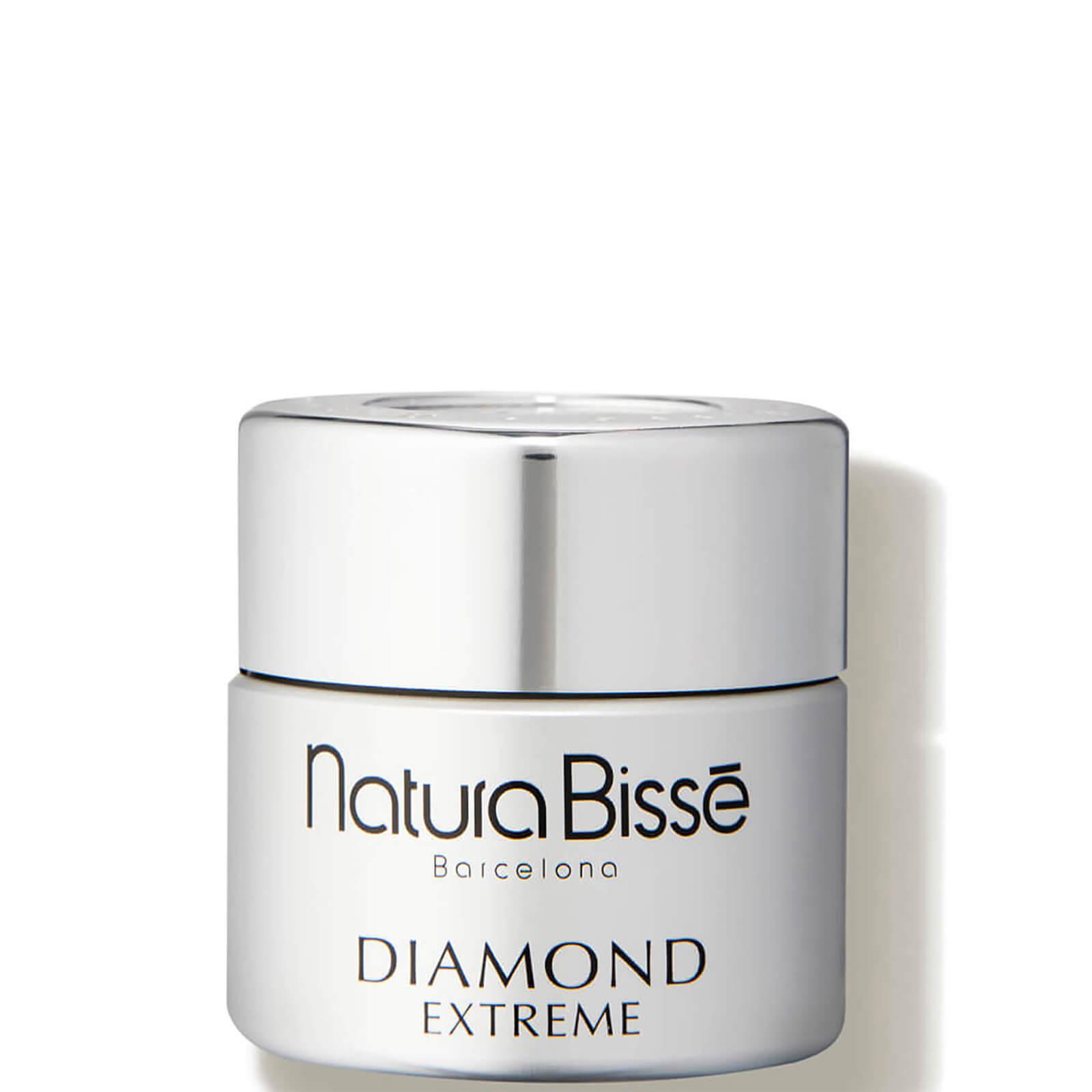 Купить Natura Bissé Diamond Extreme Moisturiser 50ml