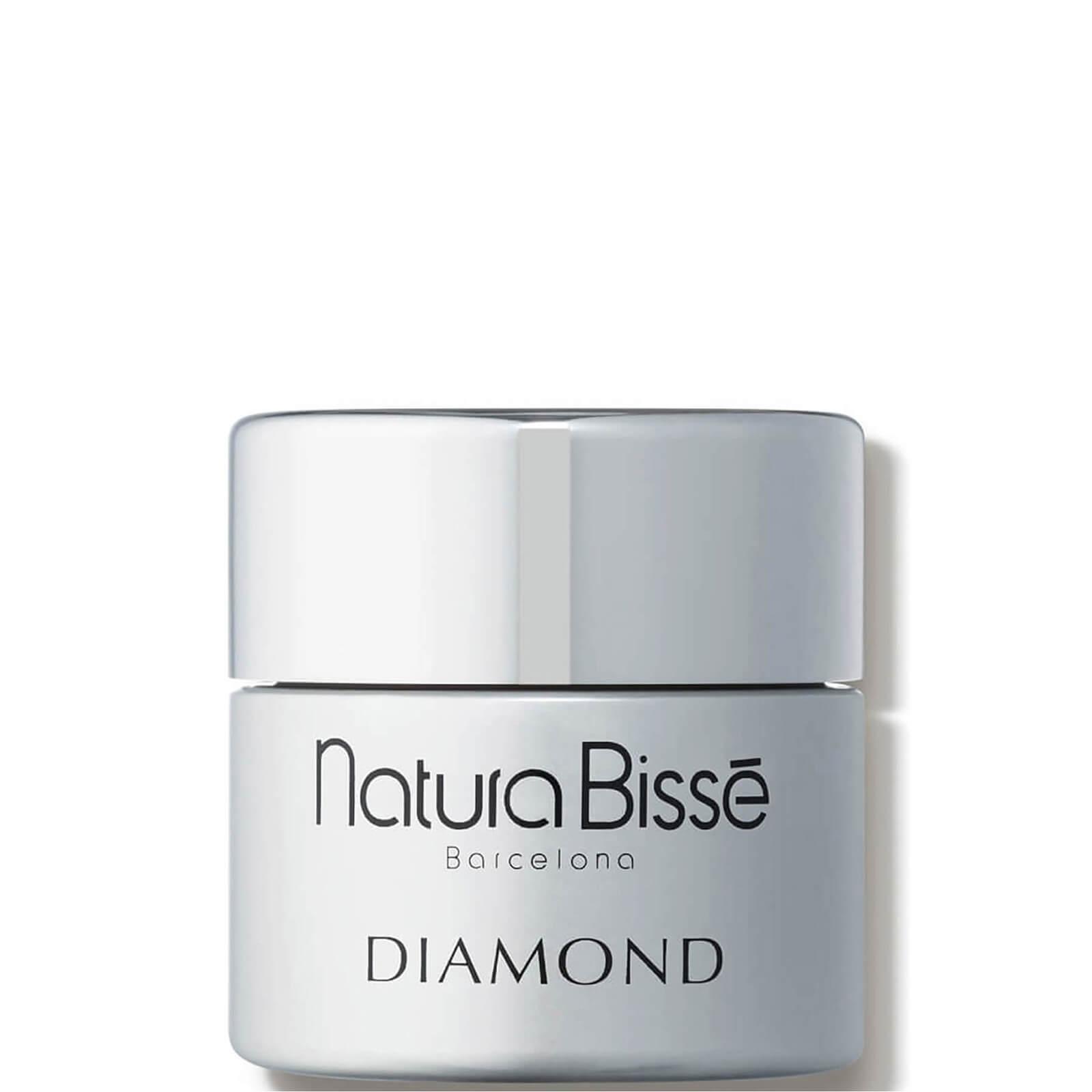 Купить Natura Bissé Diamond Gel-Cream 50ml