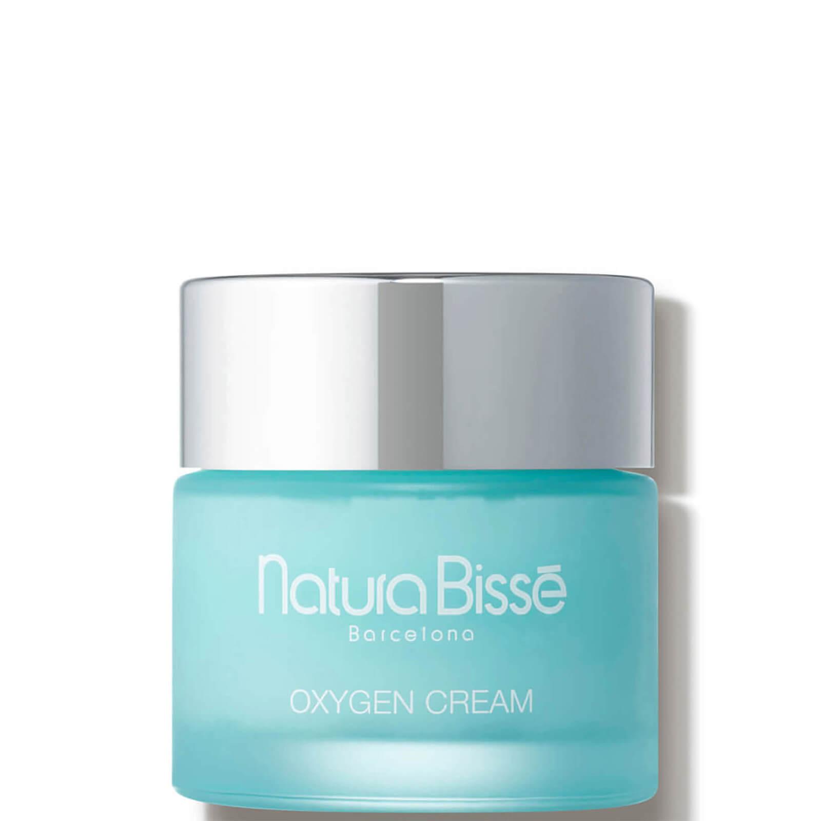 Купить Natura Bissé Oxygen Cream 75ml