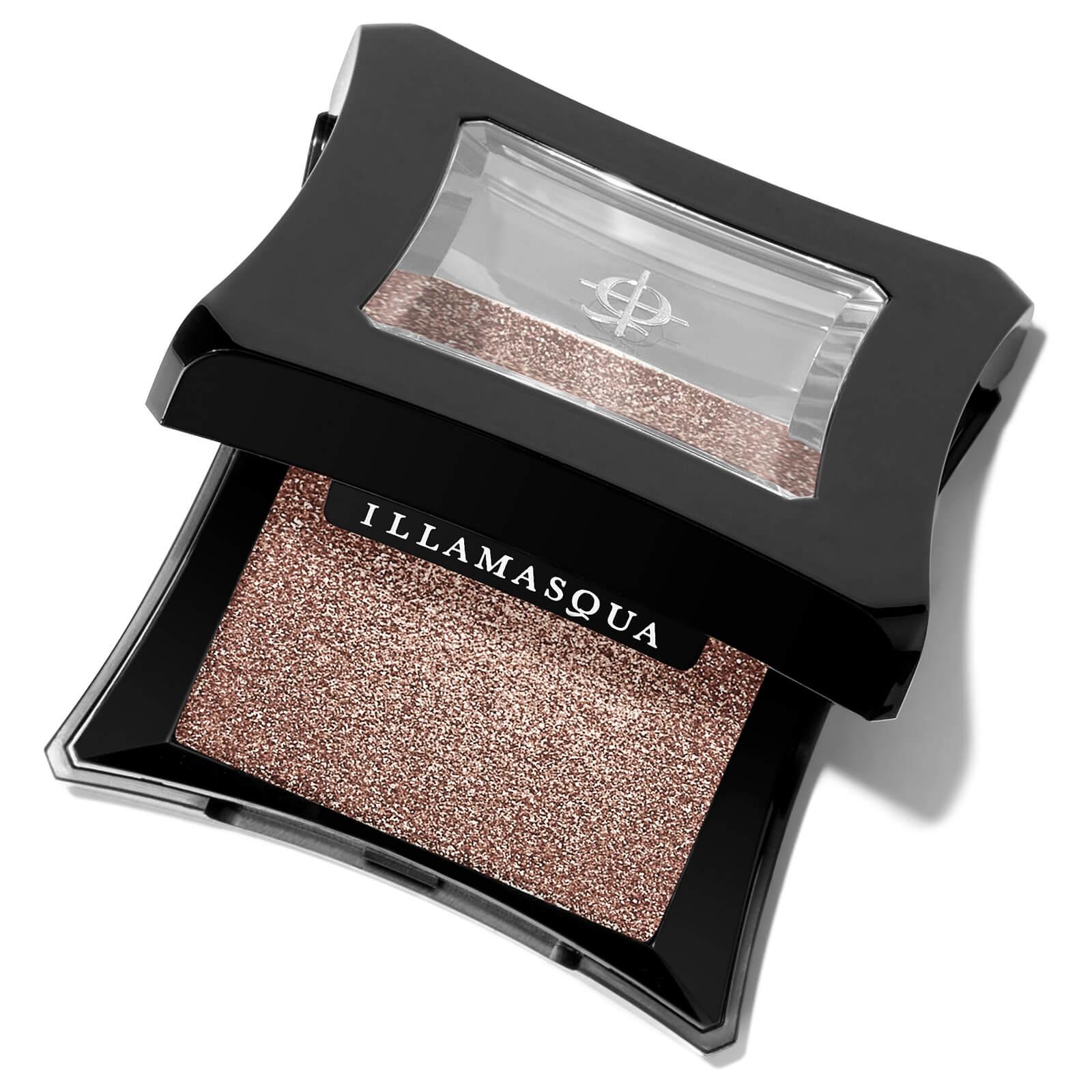 Glossy Box coupon: Illamasqua Powder Eyeshadow - Jubilance