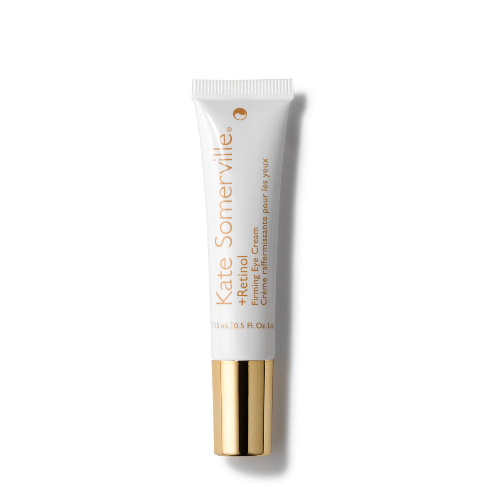 Kate Somerville + Retinol Firming Eye Cream 15ml