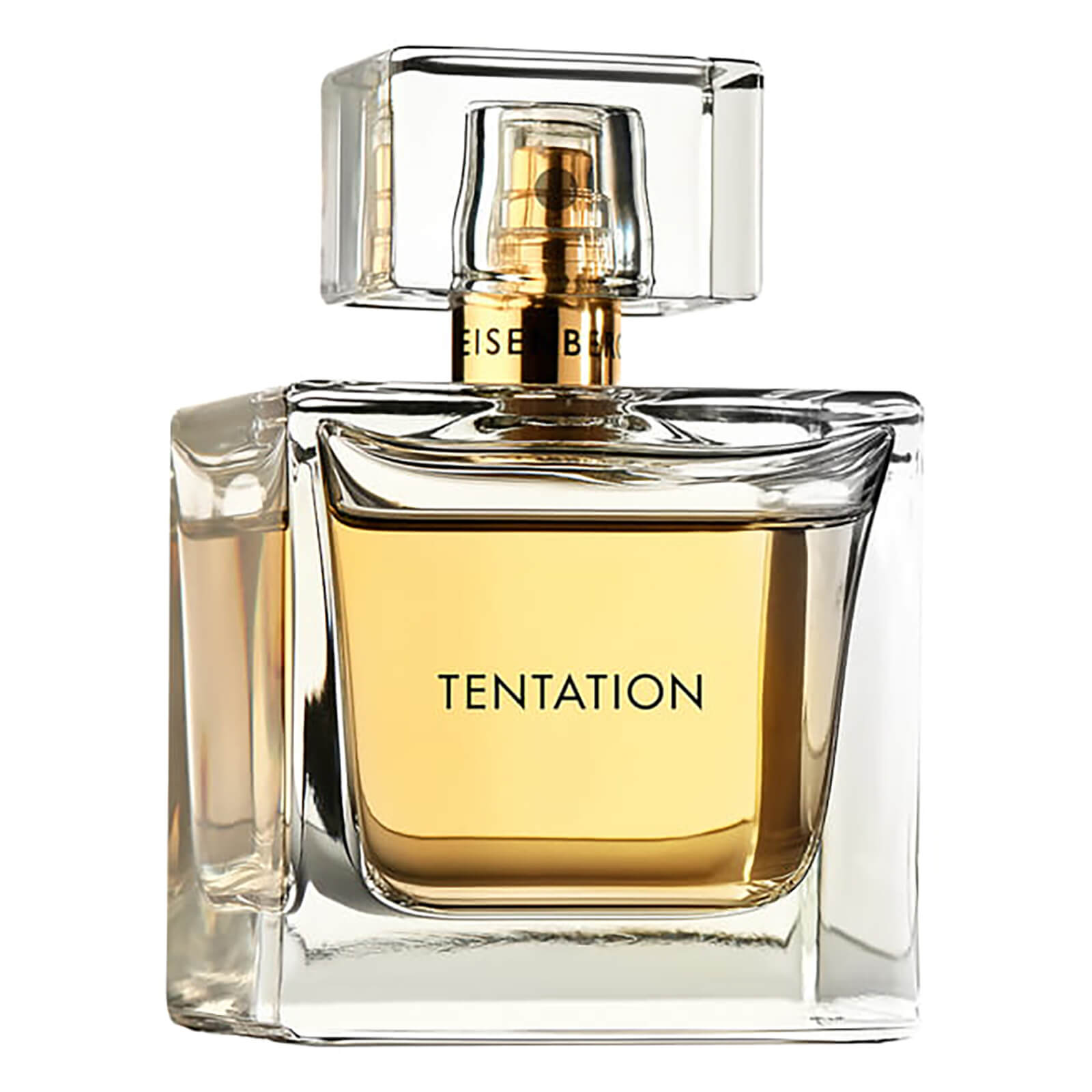 EISENBERG Tentation Eau de Parfum for Women 50ml