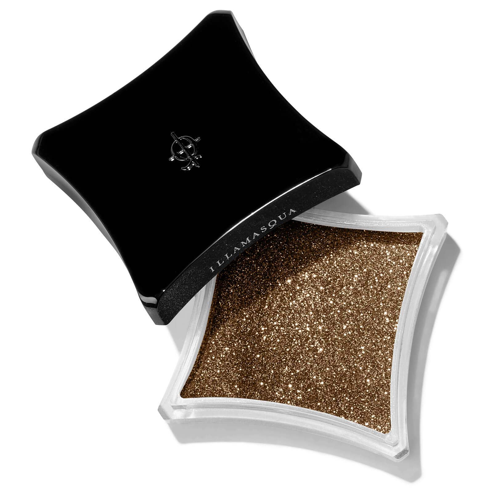 Купить Тени Illamasqua Pure Pigment 1, 3 г (различные оттенки) - Ore
