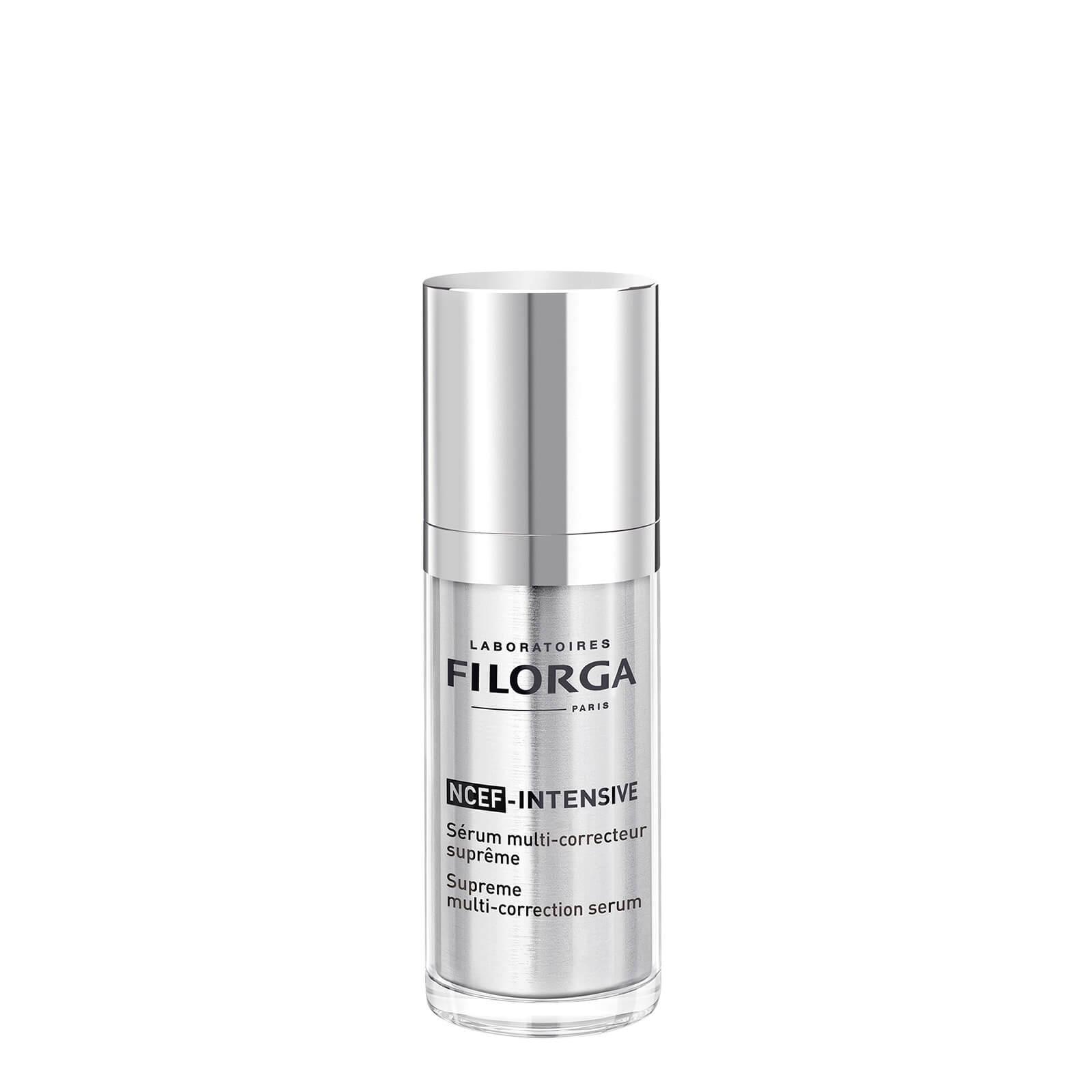 Купить Идеальная восстанавливающая сыворотка Filorga NCTF-Intensive 30 мл