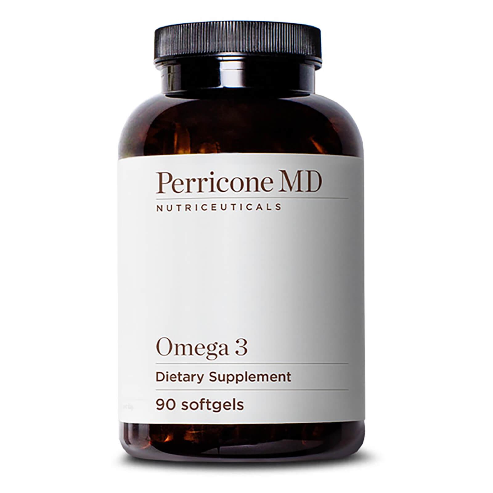 Perricone MD integratore di omega - 1 mese (90 capsule)