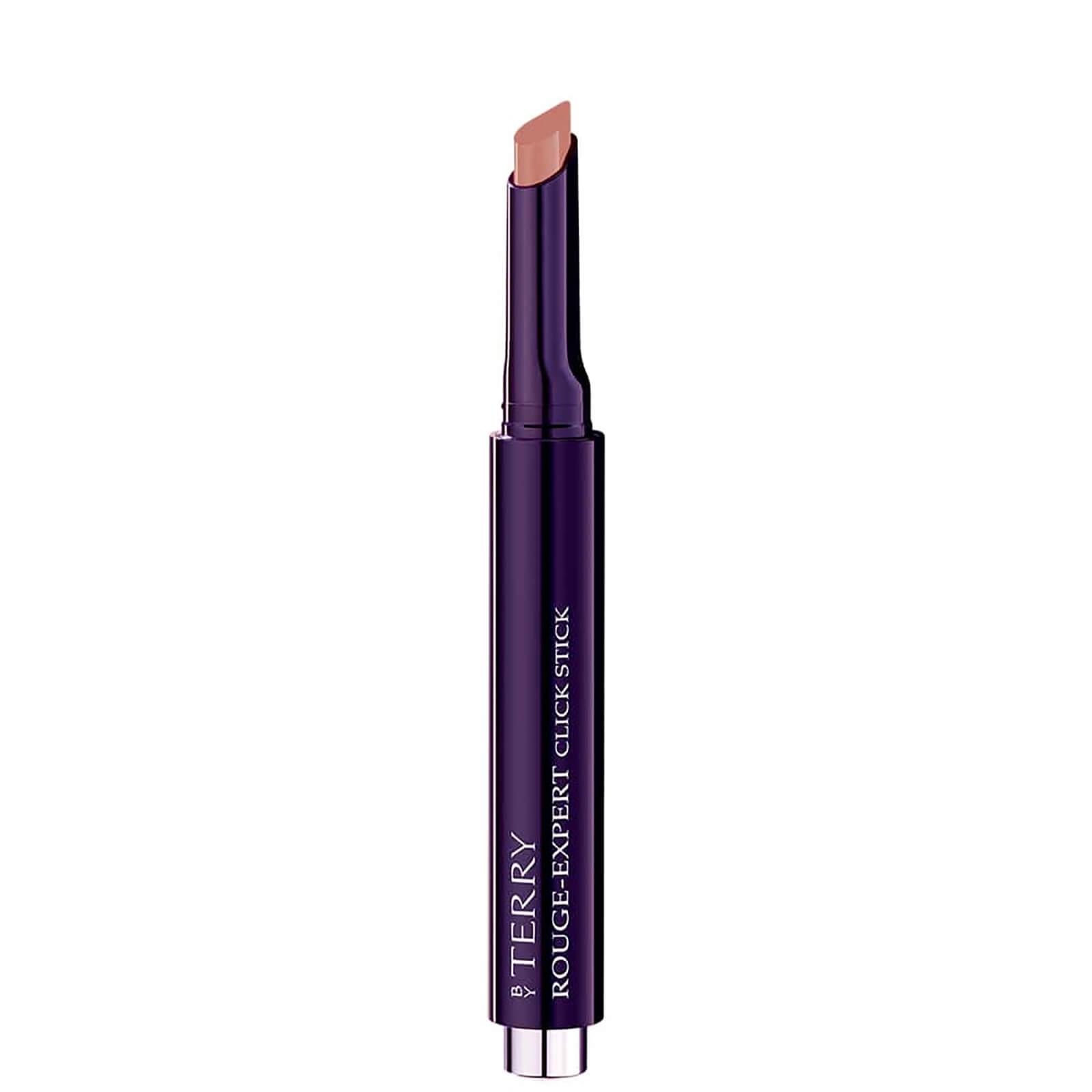 Купить Губная помада By Terry Rouge-Expert Click Stick Lipstick 1, 5 г (различные оттенки) - Mimetic Beige