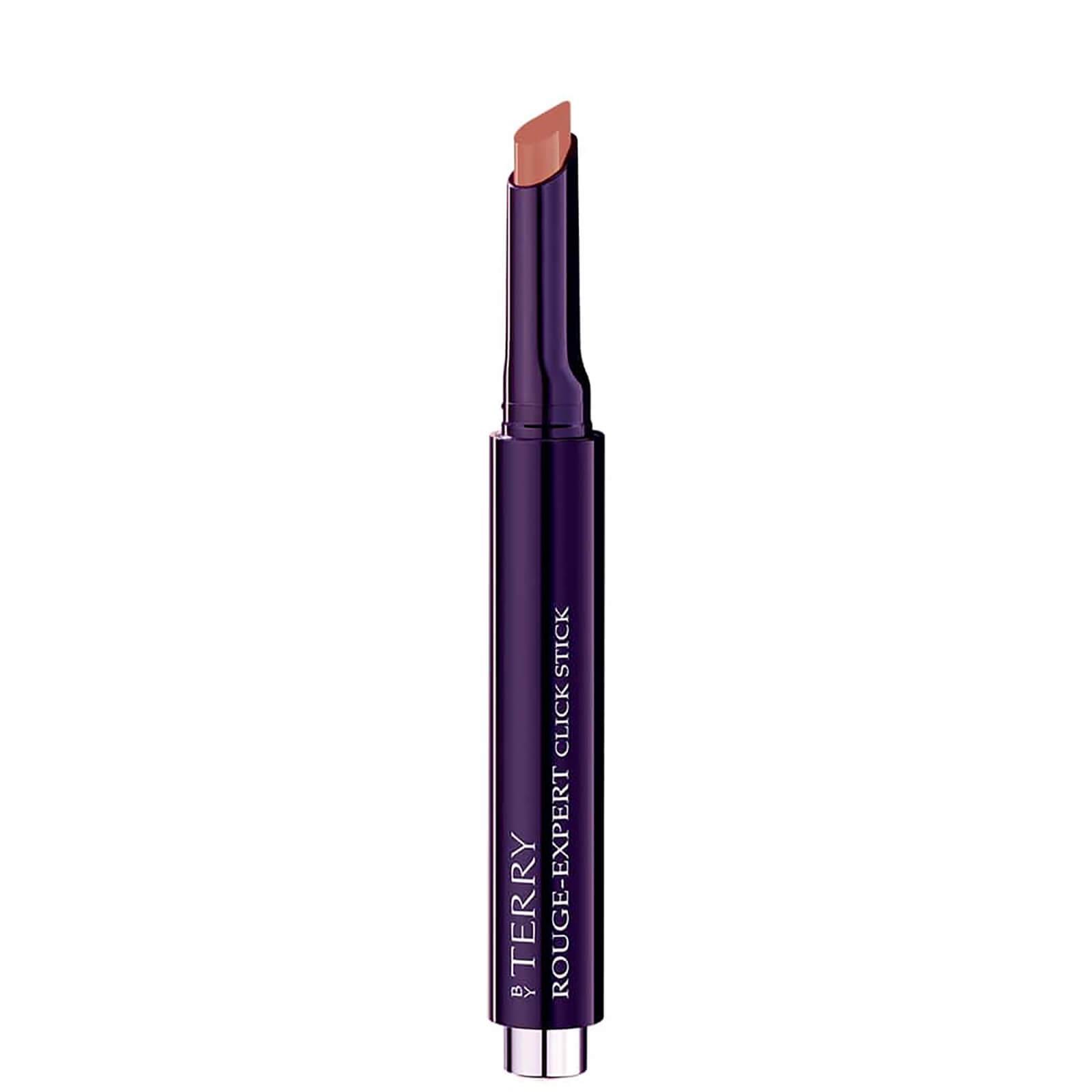 Купить Губная помада By Terry Rouge-Expert Click Stick Lipstick 1, 5 г (различные оттенки) - Blum Nude