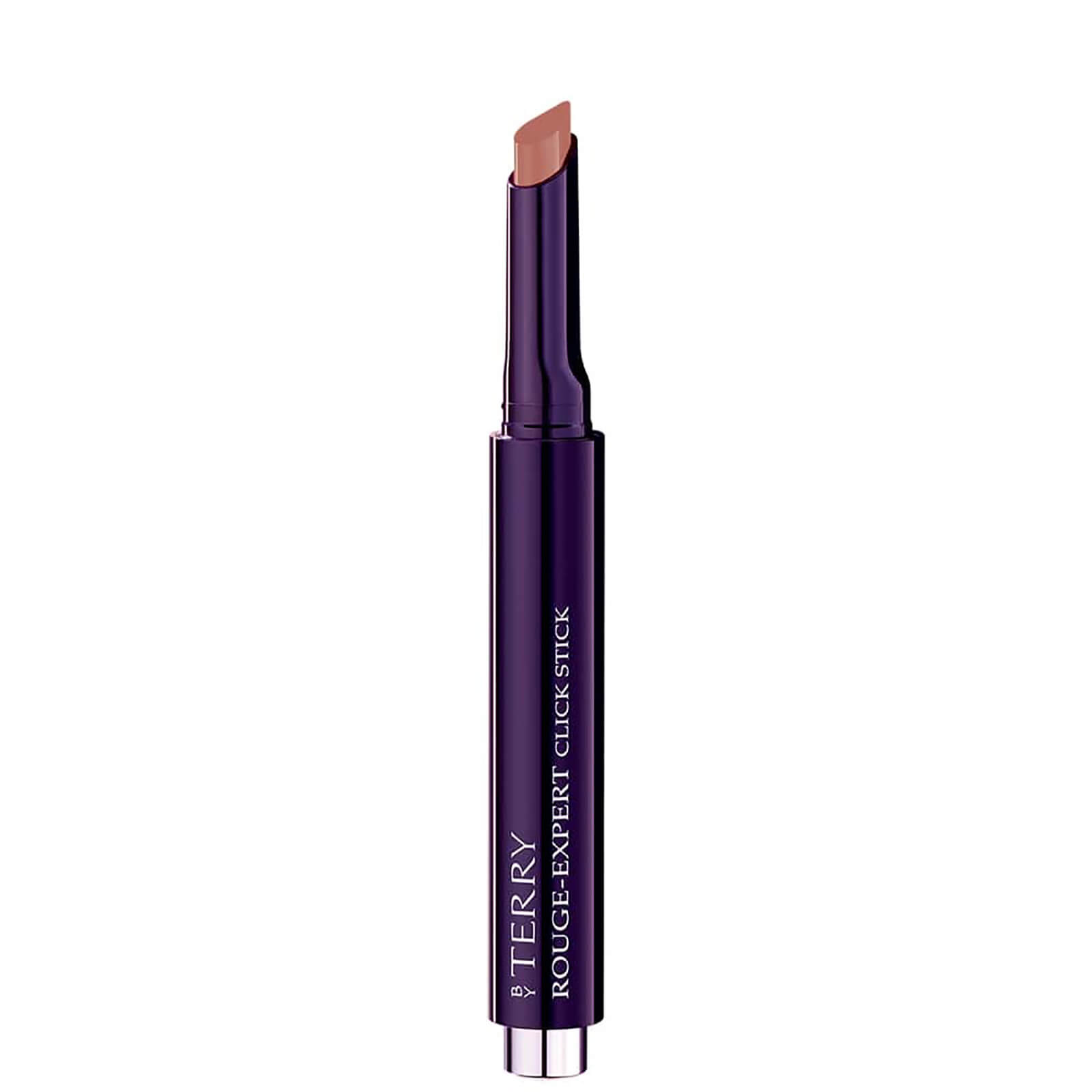 By Terry Rouge-Expert Click Stick rossetto 1,5 g (varie tonalità) - Bare Me