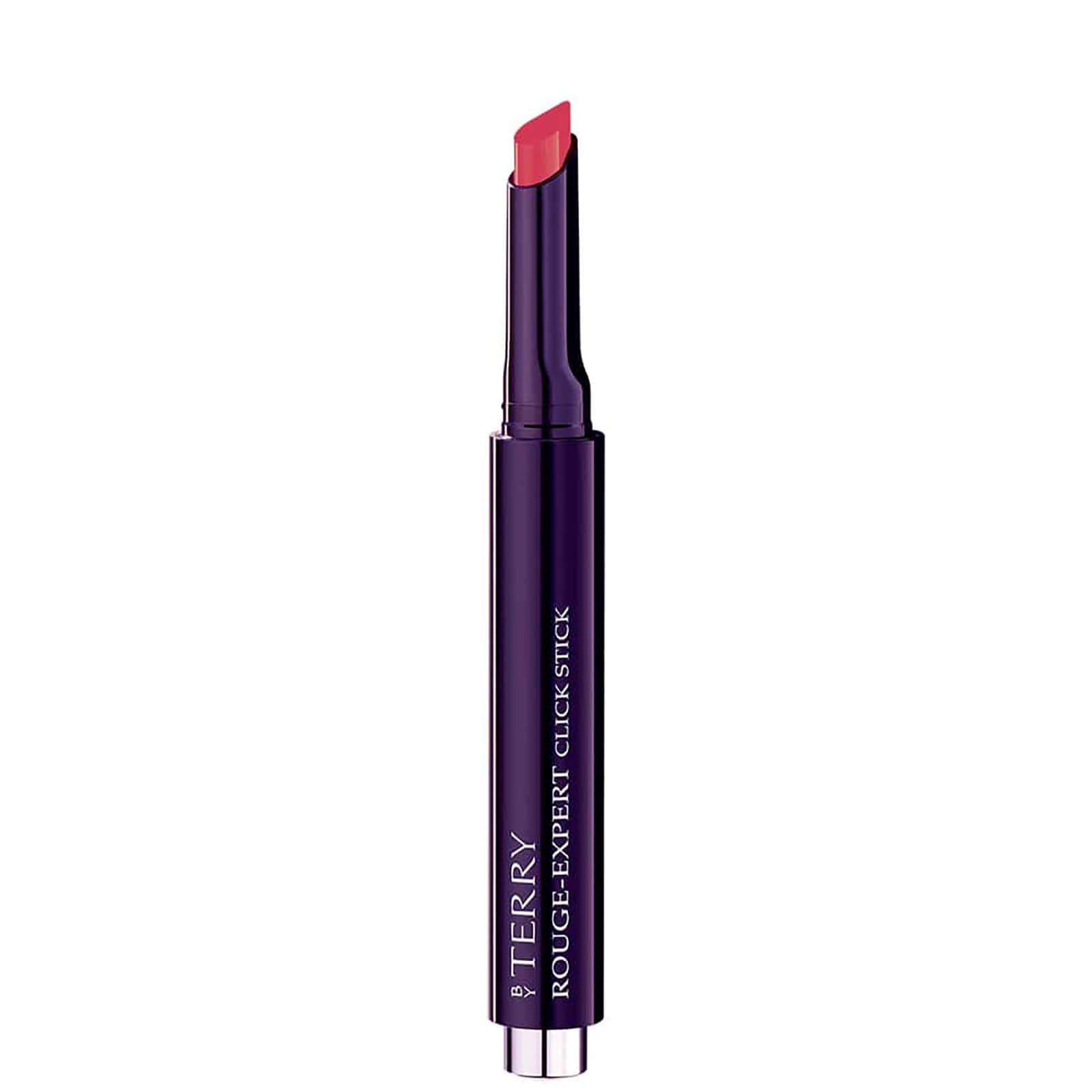 Купить Губная помада By Terry Rouge-Expert Click Stick Lipstick 1, 5 г (различные оттенки) - Flirt Affair
