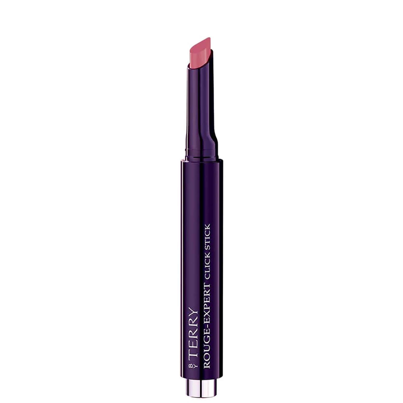 Купить Губная помада By Terry Rouge-Expert Click Stick Lipstick 1, 5 г (различные оттенки) - Flower Attitude