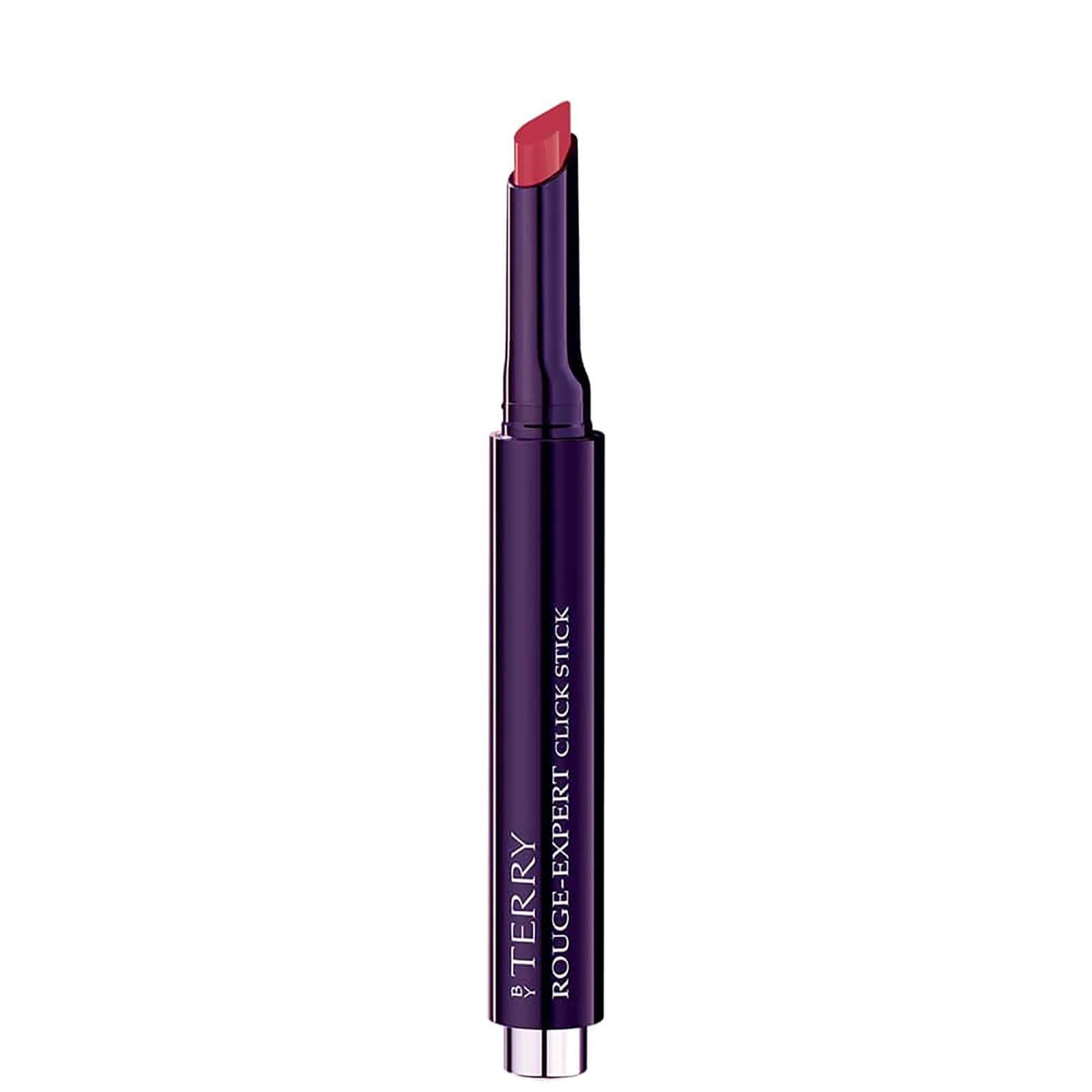 Купить Губная помада By Terry Rouge-Expert Click Stick Lipstick 1, 5 г (различные оттенки) - Garnet Glow