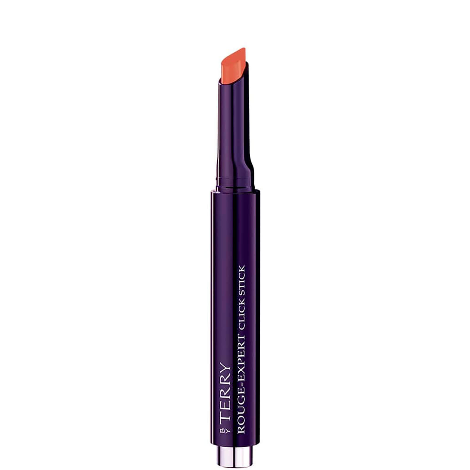 Купить Губная помада By Terry Rouge-Expert Click Stick Lipstick 1, 5 г (различные оттенки) - Naked Nectar