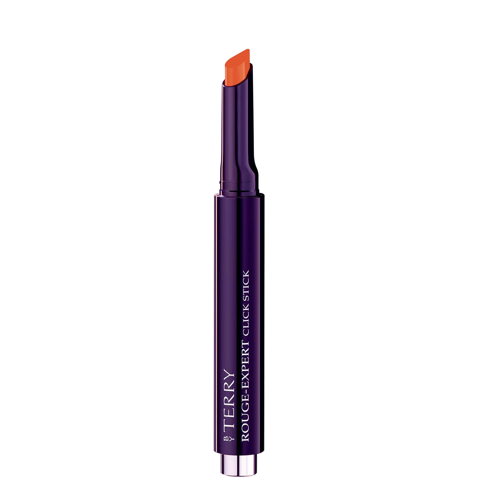 Купить Губная помада By Terry Rouge-Expert Click Stick Lipstick 1, 5 г (различные оттенки) - Chilly Cream