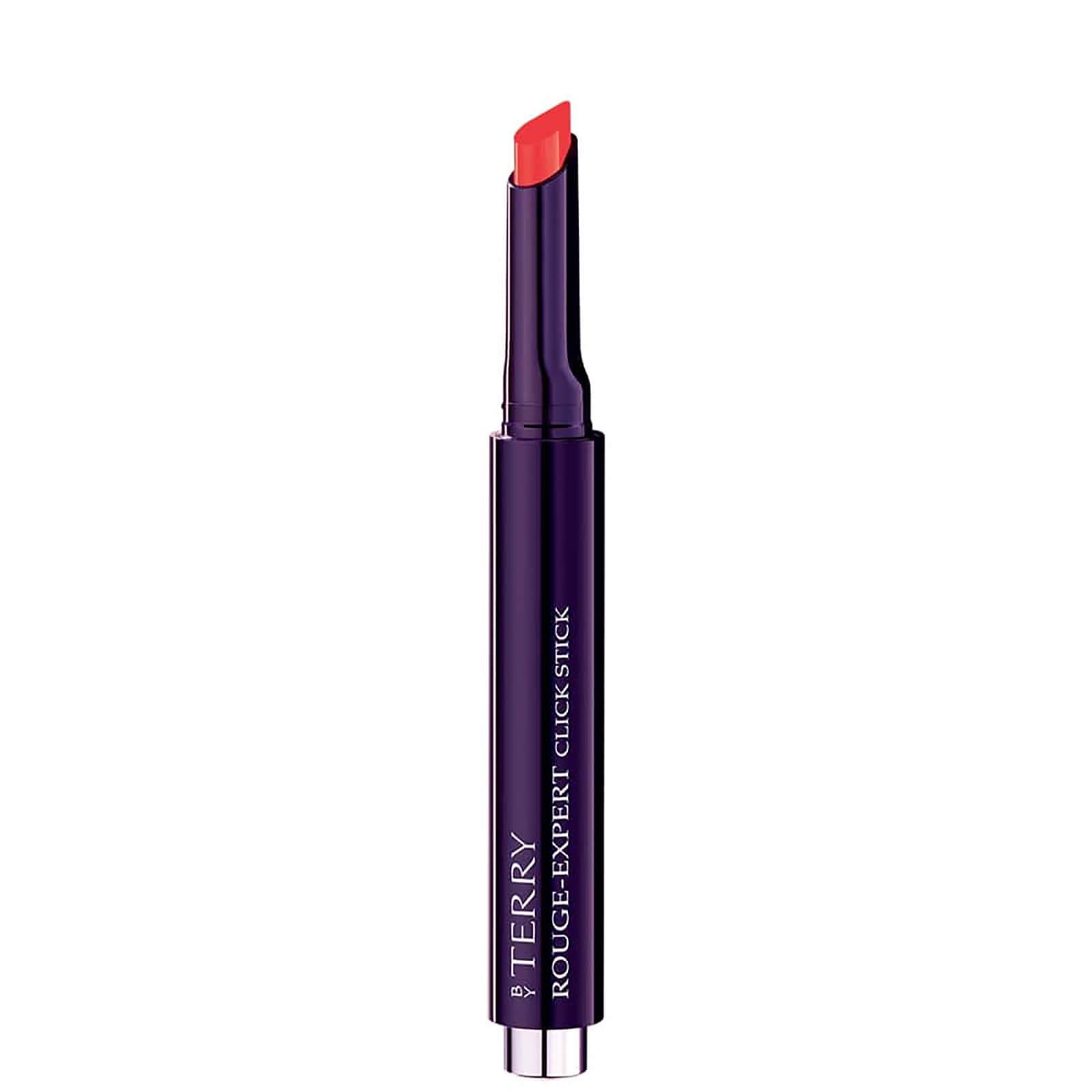 Купить Губная помада By Terry Rouge-Expert Click Stick Lipstick 1, 5 г (различные оттенки) - Rouge Initiation