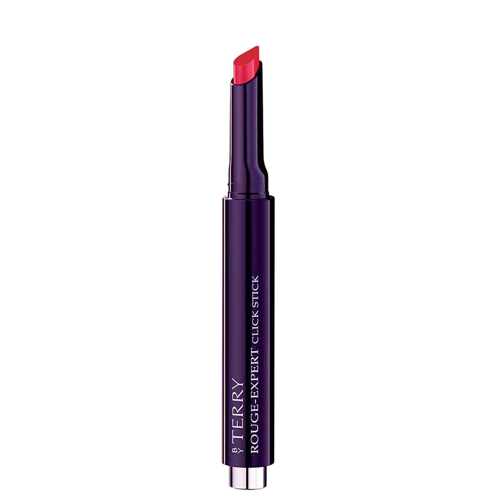 Купить Губная помада By Terry Rouge-Expert Click Stick Lipstick 1, 5 г (различные оттенки) - My Red