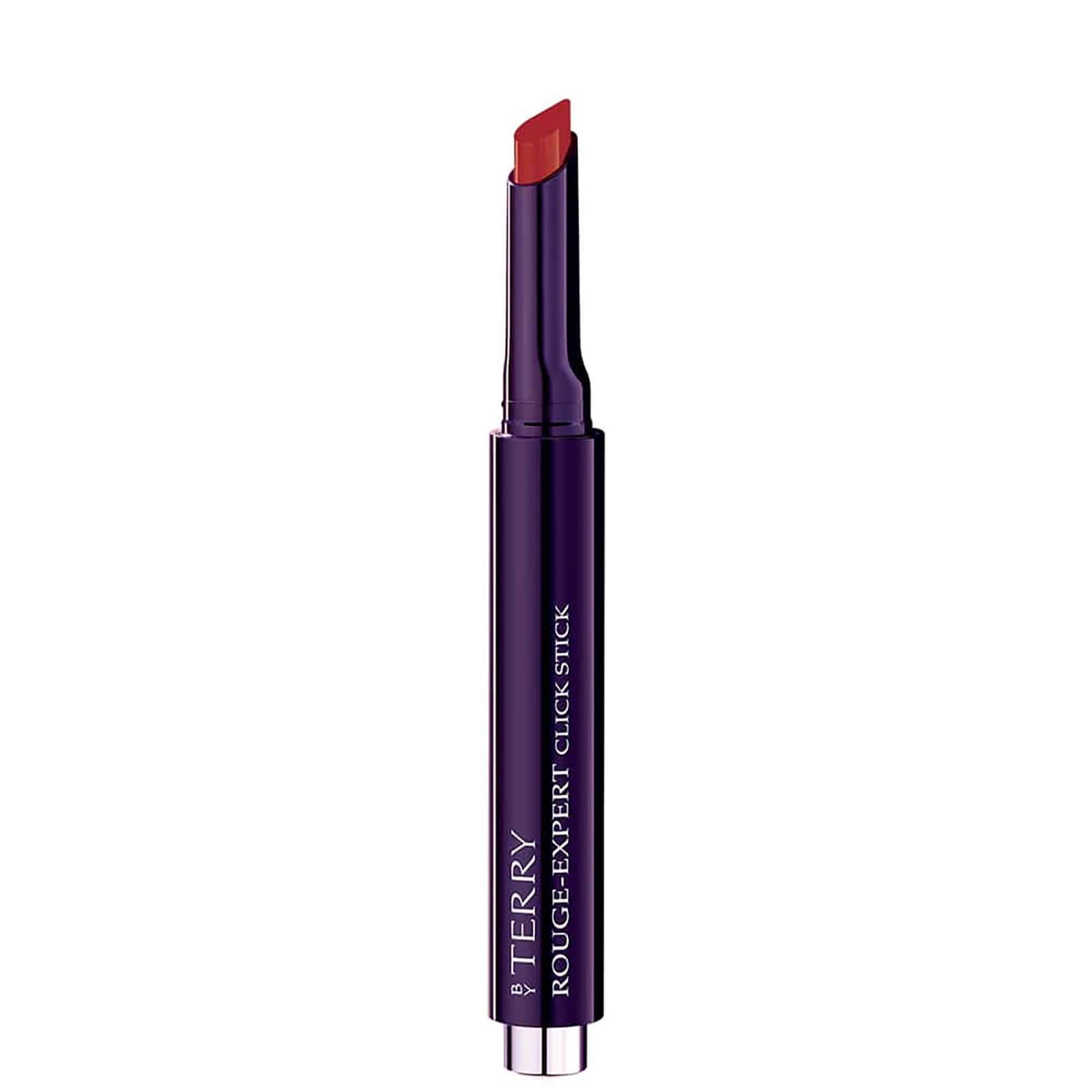 Купить Губная помада By Terry Rouge-Expert Click Stick Lipstick 1, 5 г (различные оттенки) - Palace Wine