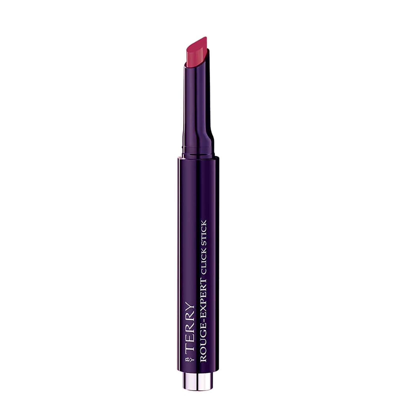 Купить Губная помада By Terry Rouge-Expert Click Stick Lipstick 1, 5 г (различные оттенки) - Play Plum