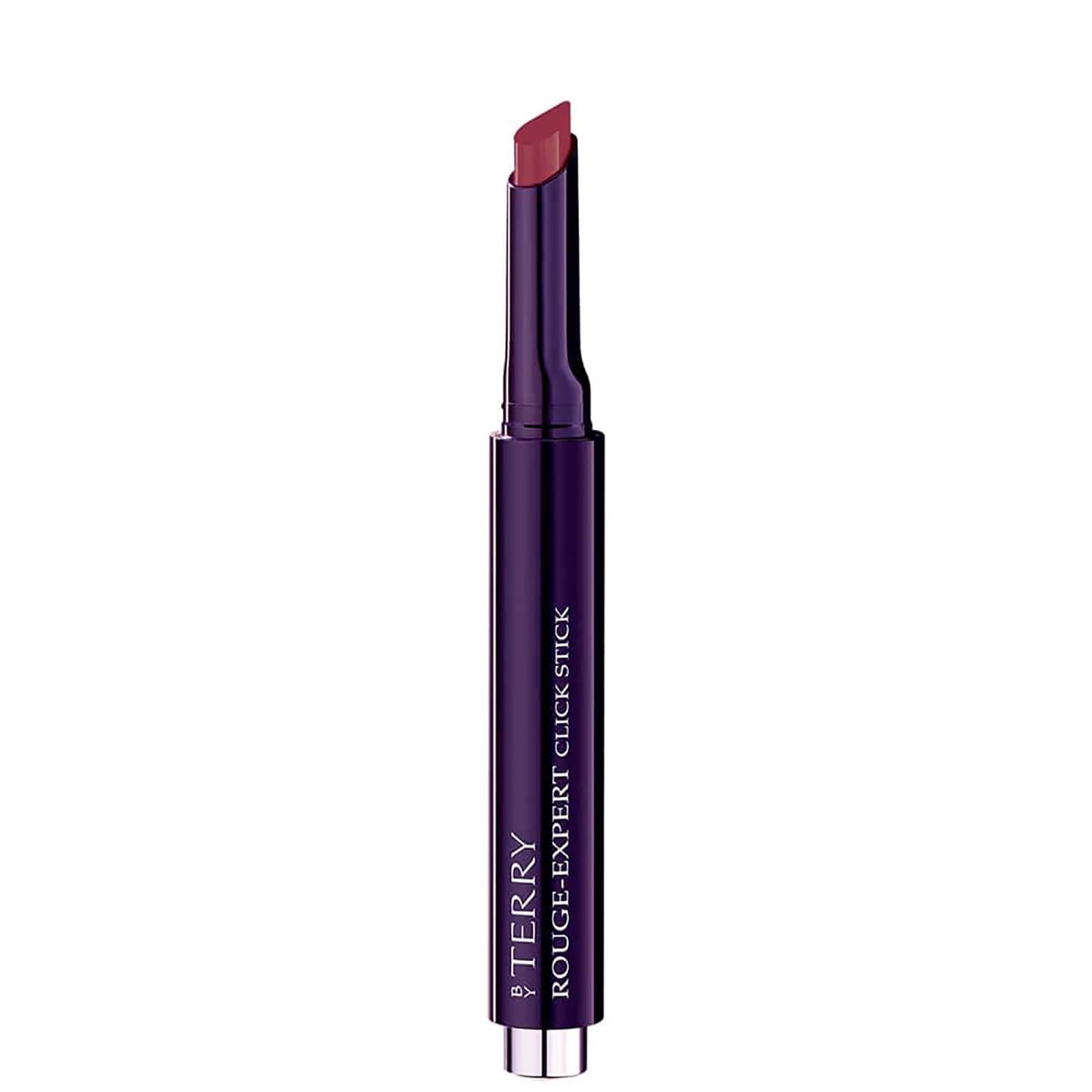 Купить Губная помада By Terry Rouge-Expert Click Stick Lipstick 1, 5 г (различные оттенки) - Dark Purple