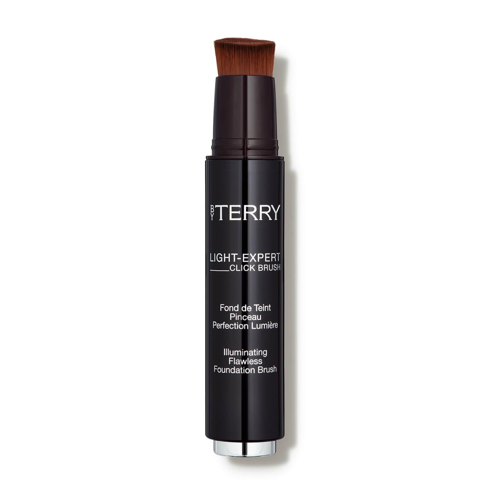 By Terry Light-Expert Click Brush Foundation 19,5 ml (verschiedene Farbtöne) - 4.5. Soft Beige