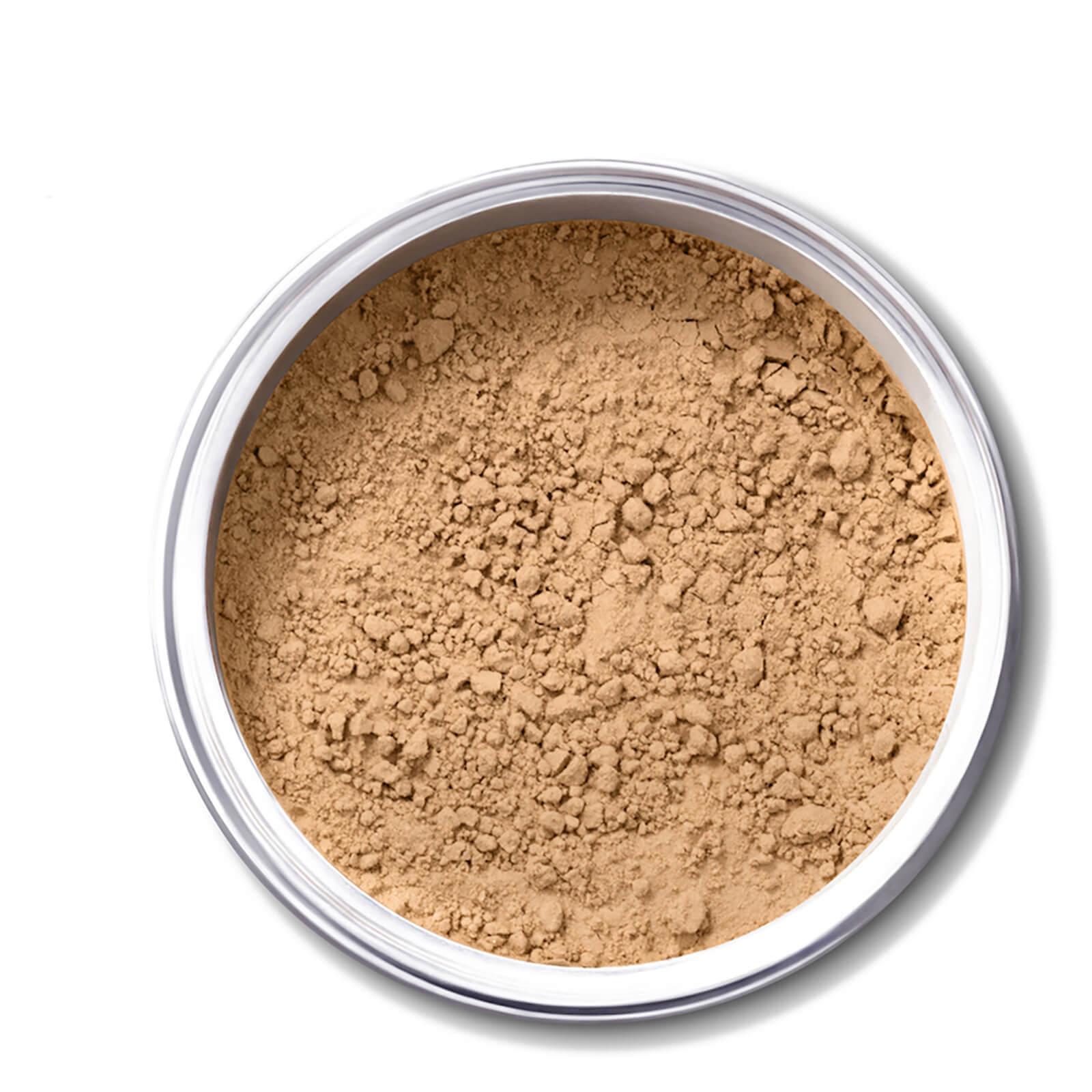 Купить Рассыпчатая пудра-основа EX1 Cosmetics Pure Crushed Mineral Powder Foundation 8 г (различные оттенки) - 5.0