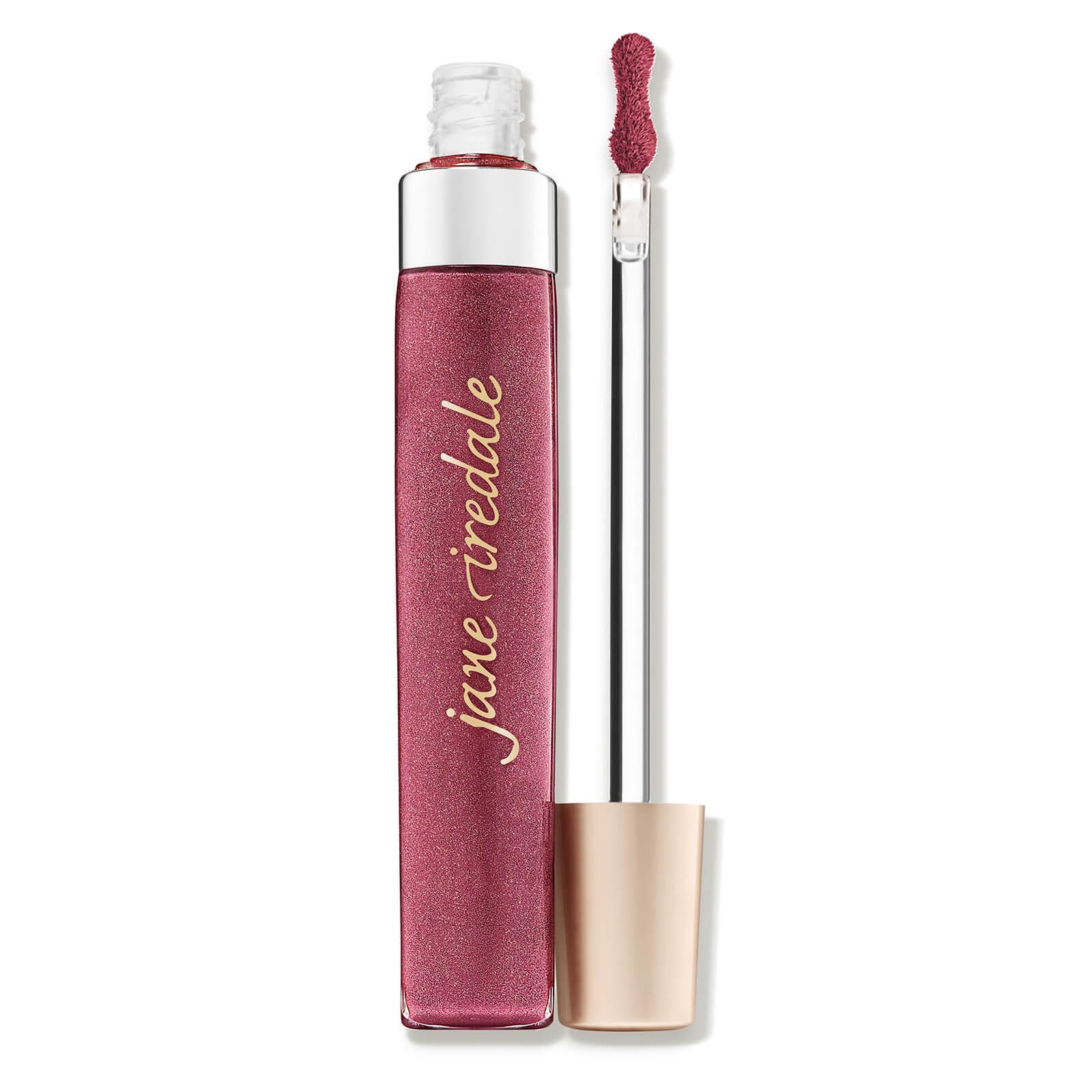 Jane Iredale Puregloss Lip Gloss - Snow Berry