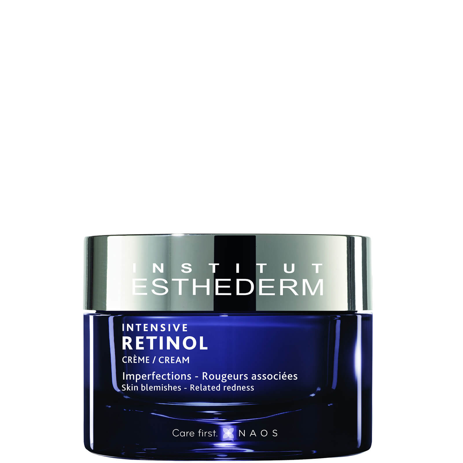 Institut Esthederm Intensive Retinol Face Cream 50ml