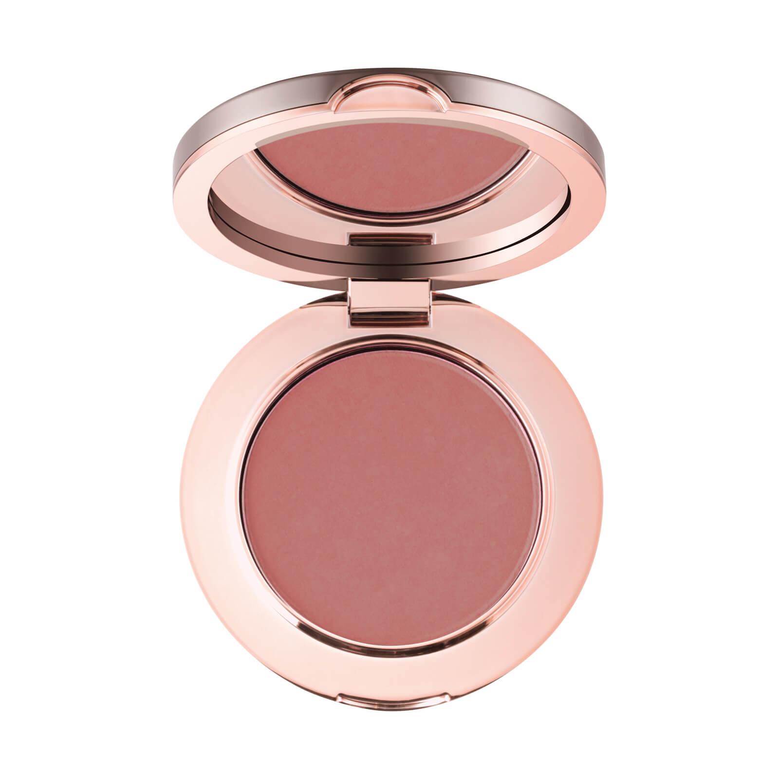 Купить Компактные пудровые румяна delilah Colour Blush Compact Powder Blusher 4 г (различные оттенки) - Dusk