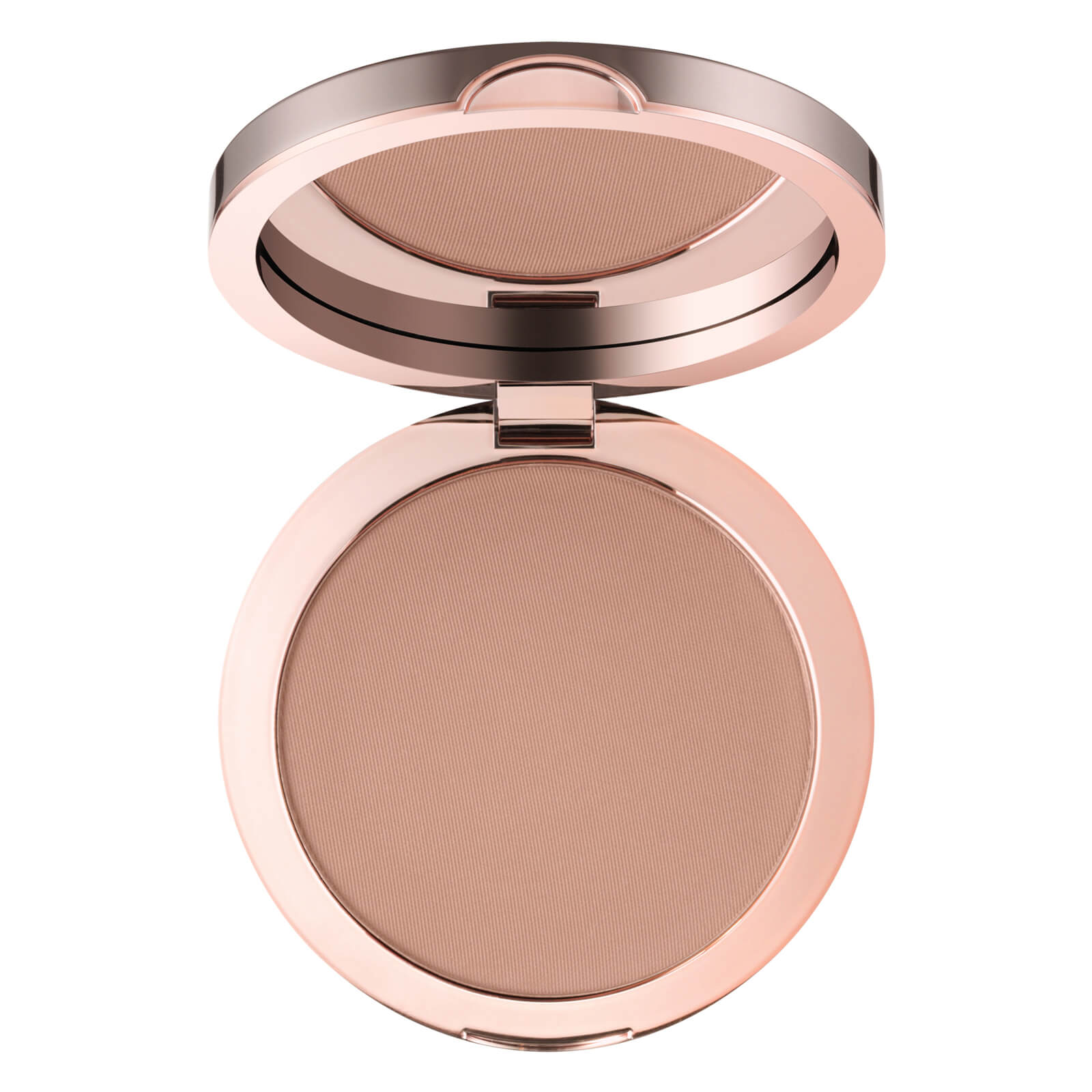 delilah Sunset bronzer matte 11 g (varie tonalità) - Light Medium