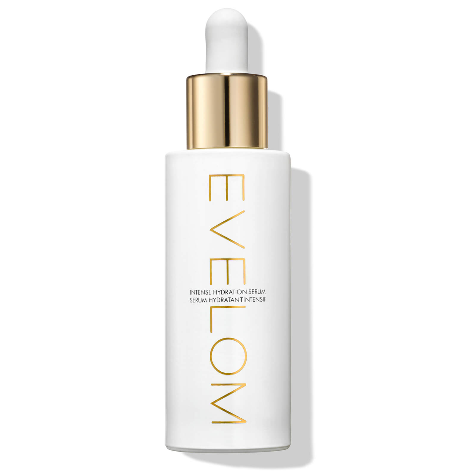 Eve Lom Intense Hydration Serum 1oz