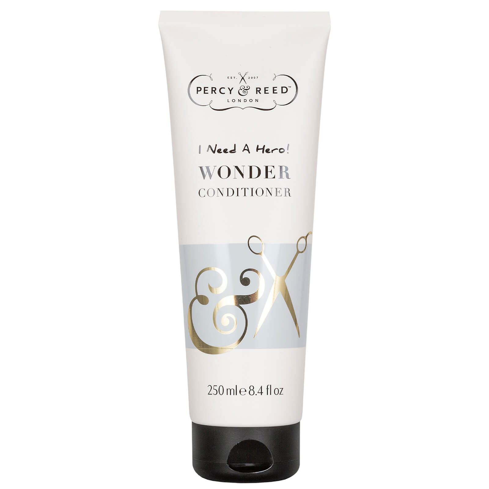 Percy & Reed I Need a Hero! Wonder Conditioner 250ml