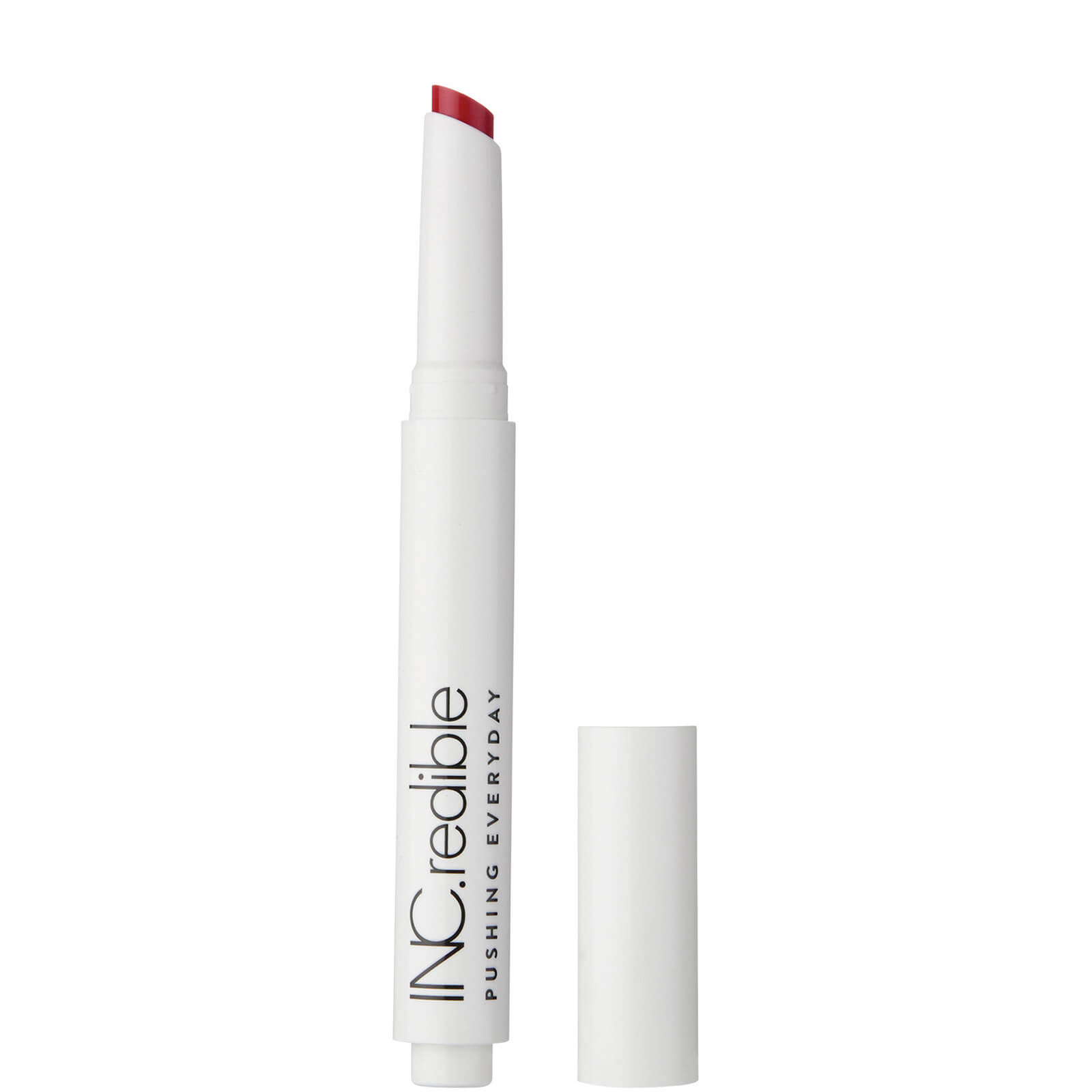INC.redible Pushing Everyday rossetto semi-mat a pressione (varie tonalità) - Oh Hey
